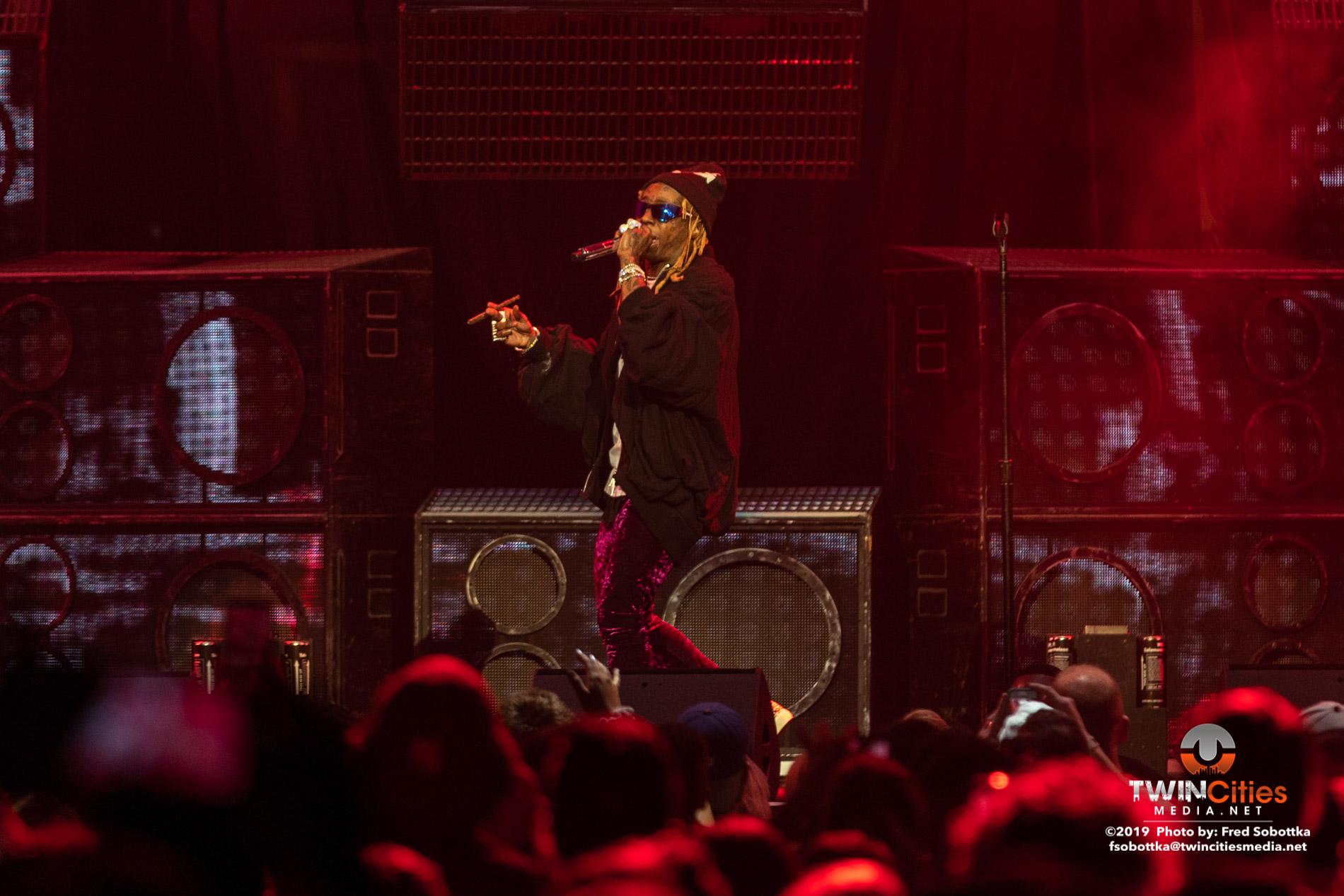 Lil-Wayne-06