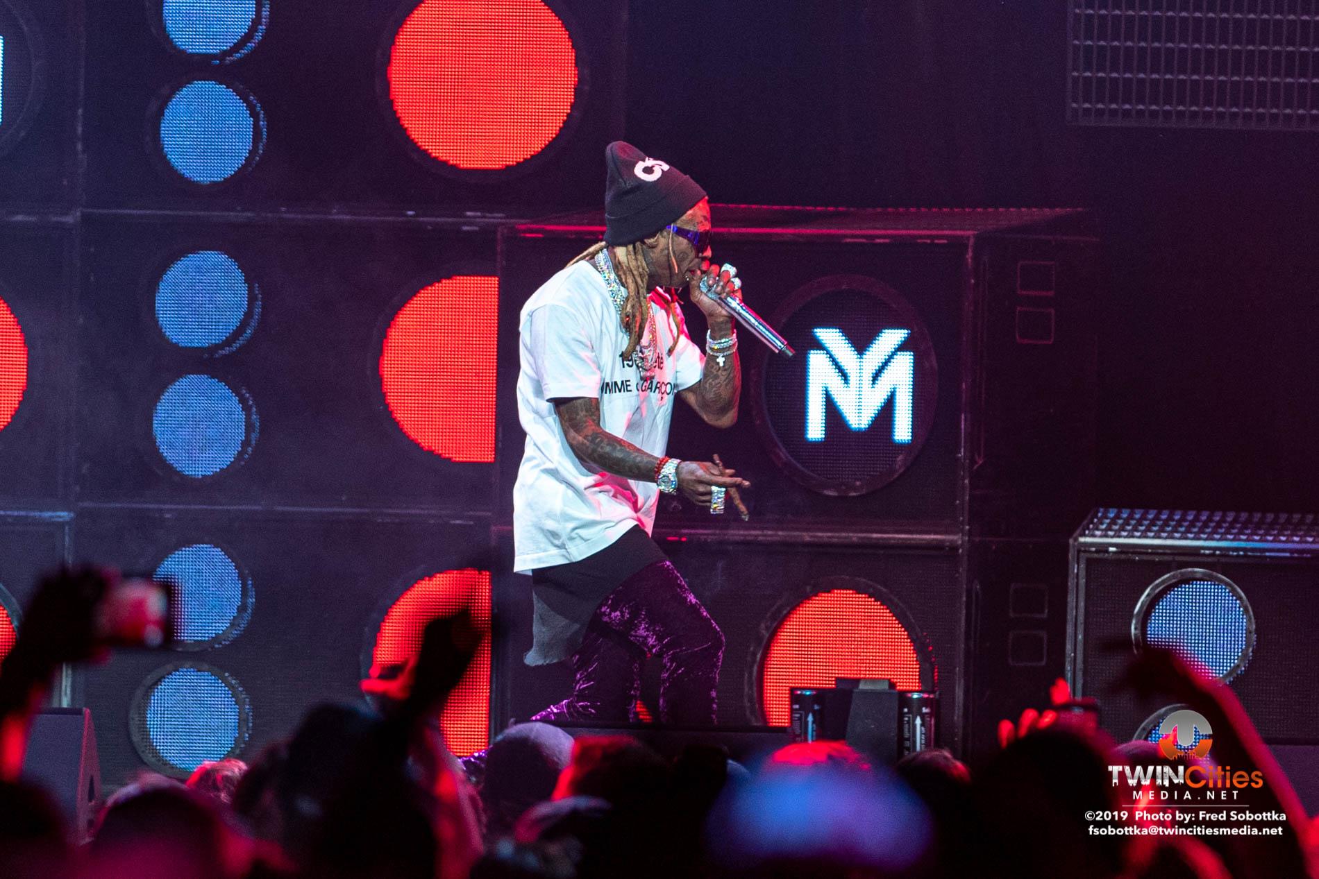 Lil-Wayne-16