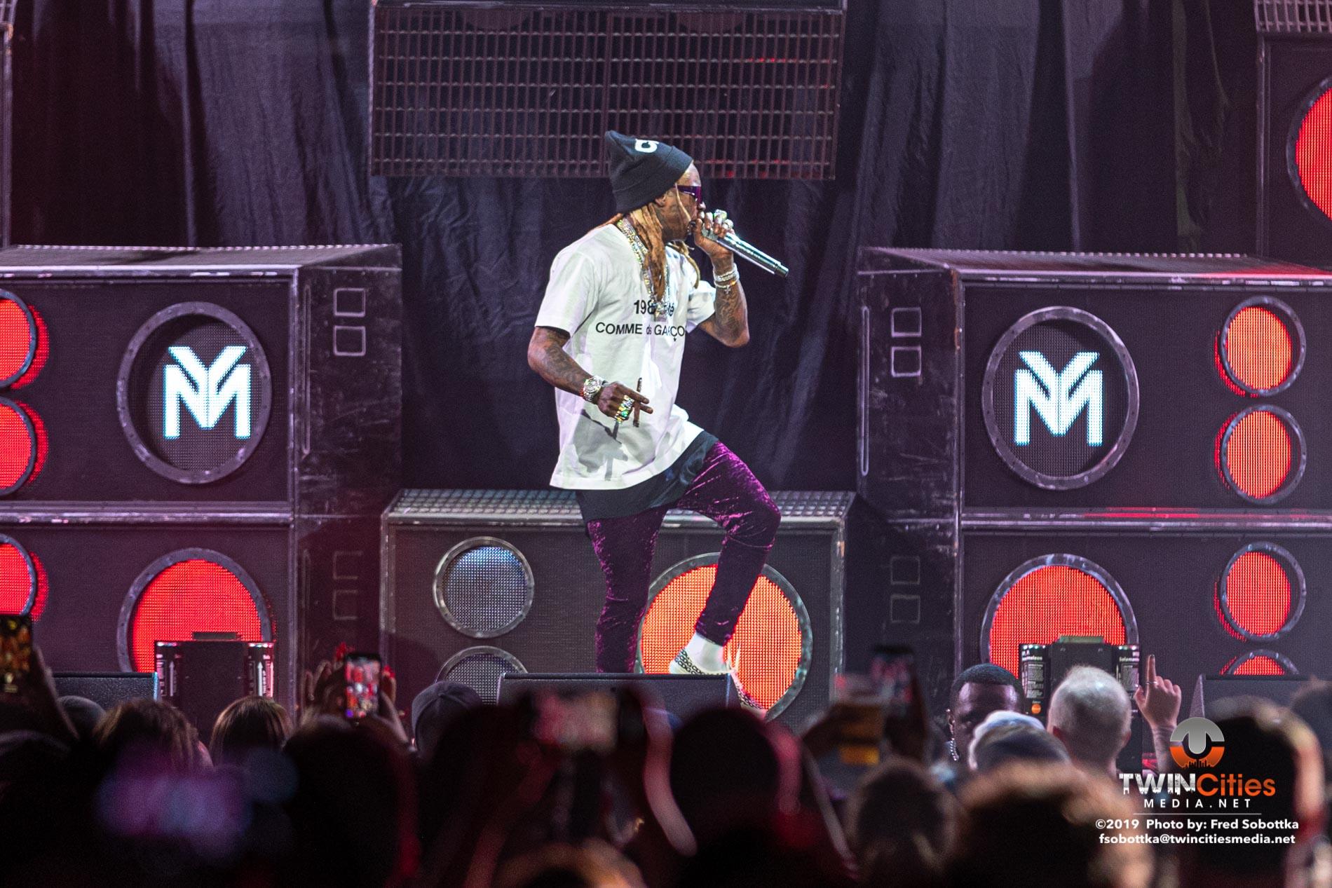 Lil-Wayne-17