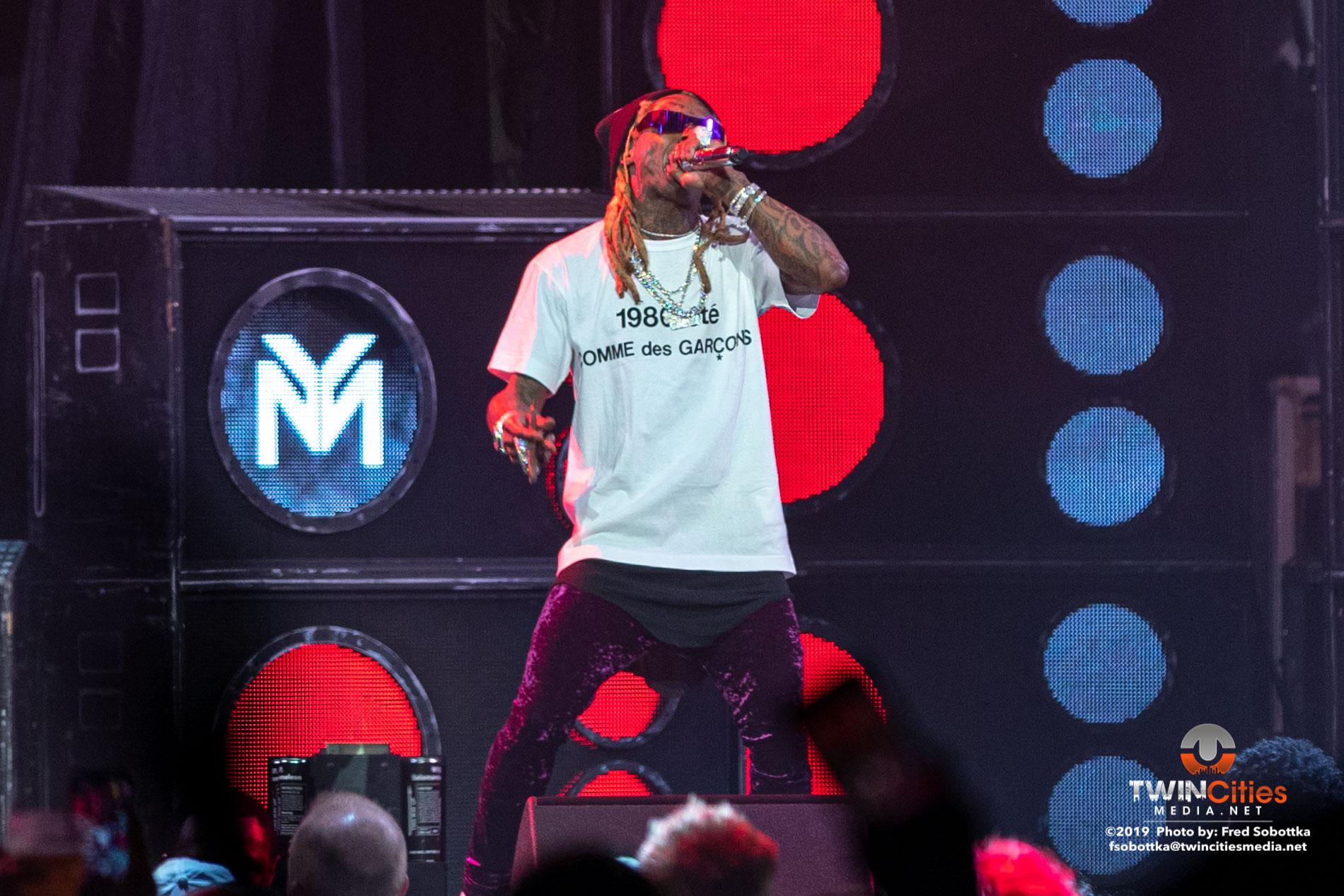 Lil-Wayne-18