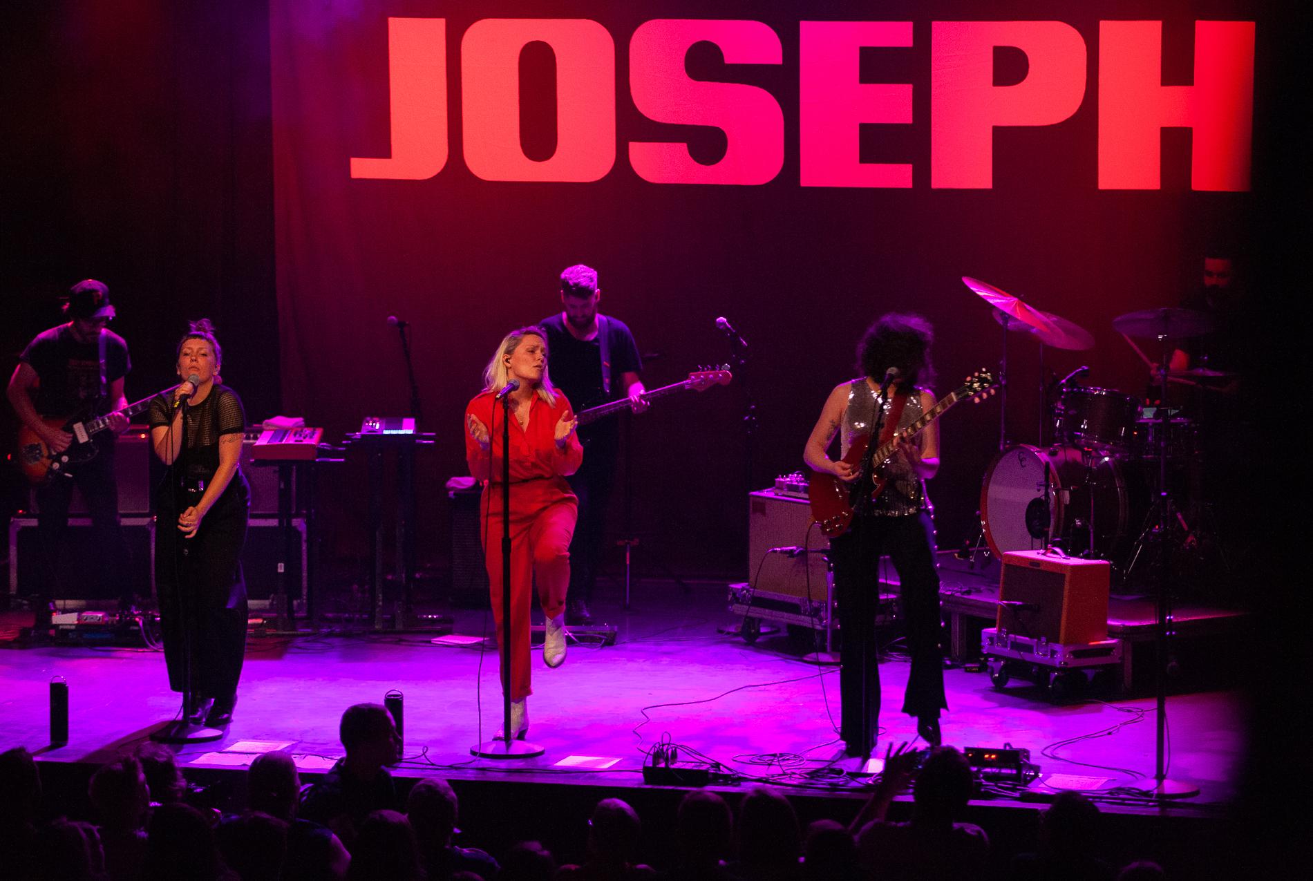Joseph-2