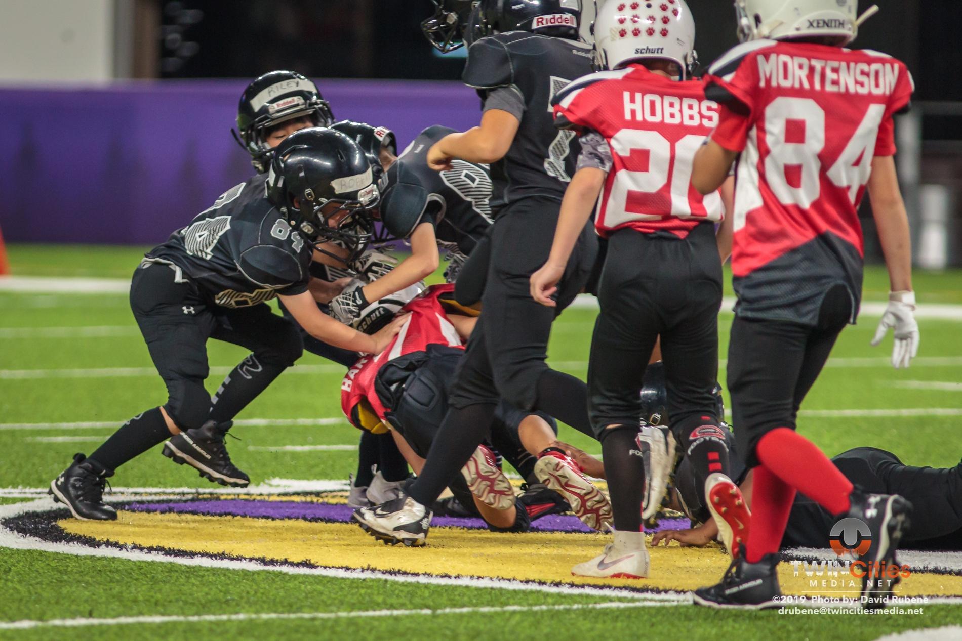 20190924-Centennial-vs-Roseville-201