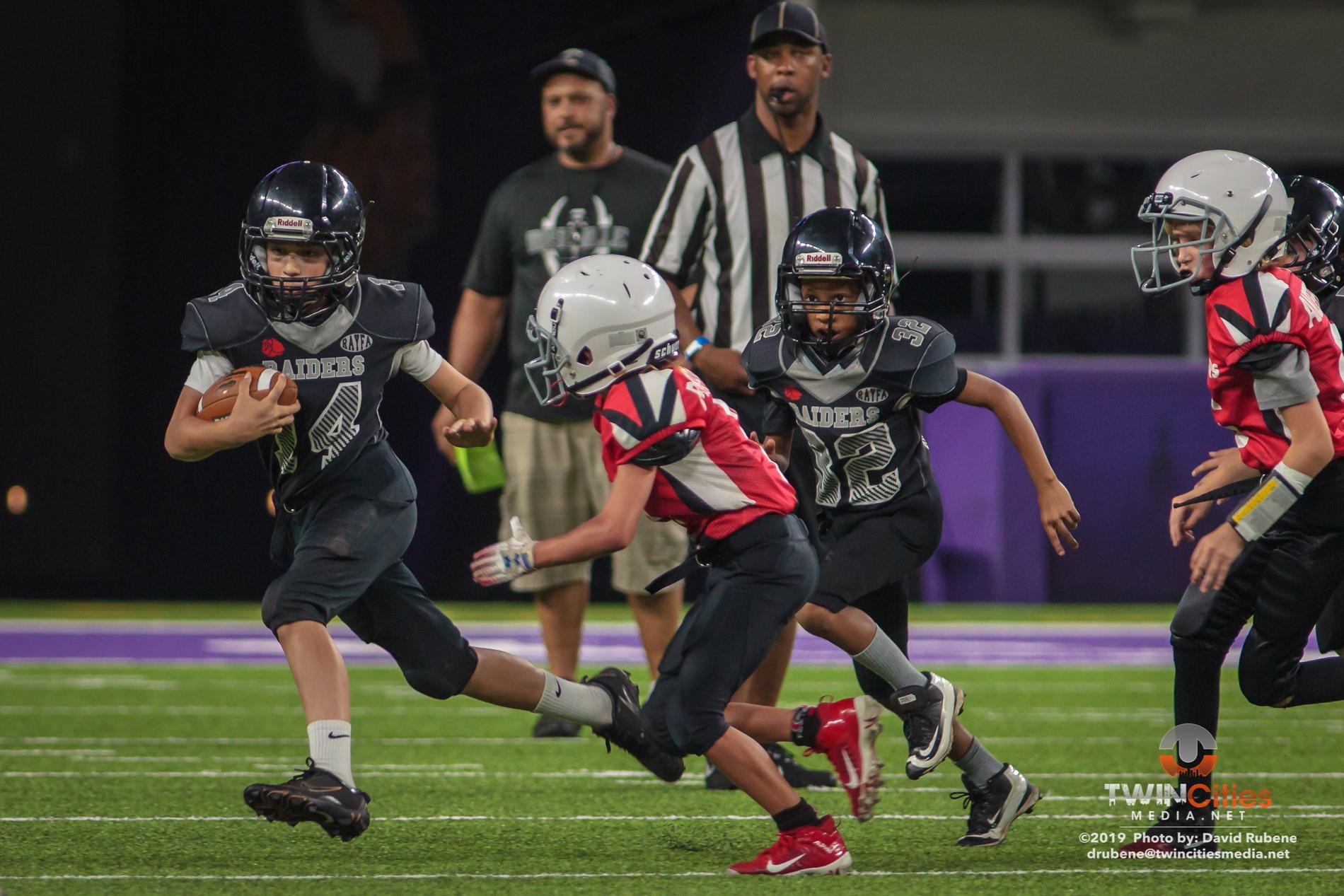 20190924-Centennial-vs-Roseville-204
