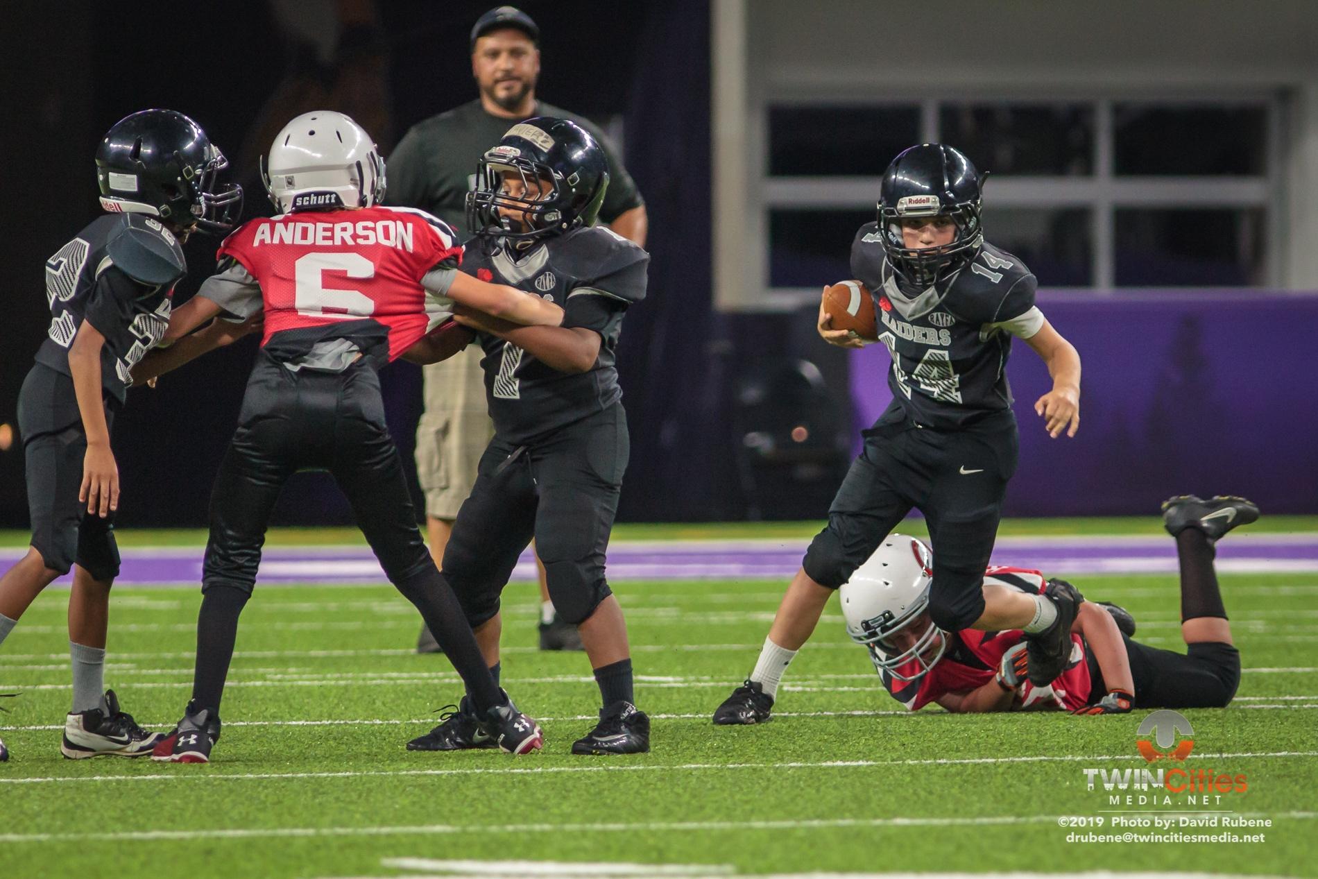 20190924-Centennial-vs-Roseville-213