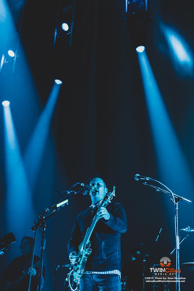Black-Keys-9.28.2019-11