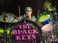 Black-Keys-9.28.2019-25