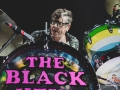 Black-Keys-9.28.2019-31