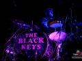 Black-Keys-9.28.2019-35