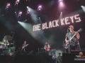 Black-Keys-9.28.2019-37