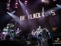 Black-Keys-9.28.2019-39