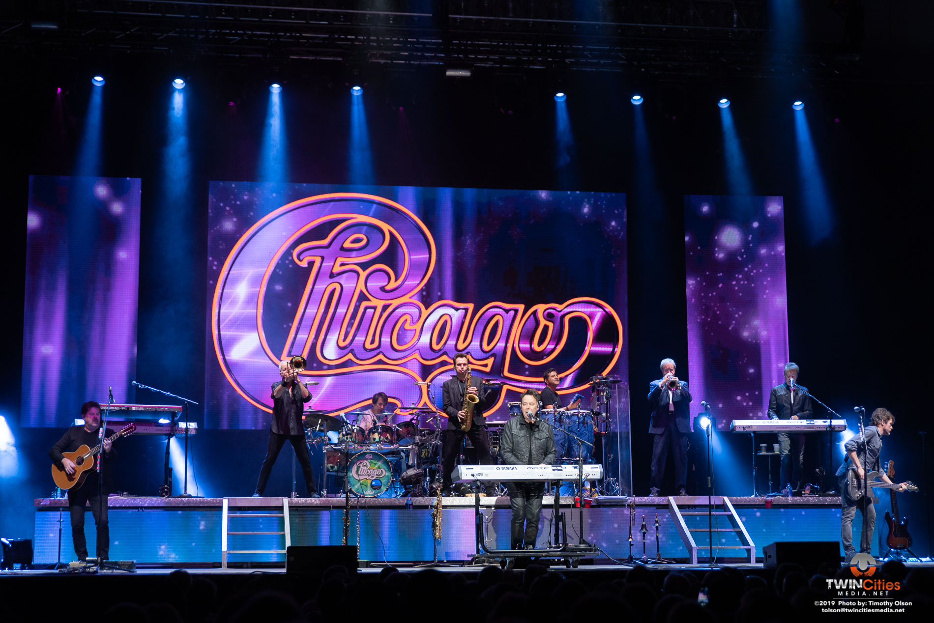 1-October-2019-TCM-Chicago-D750-Photo-8