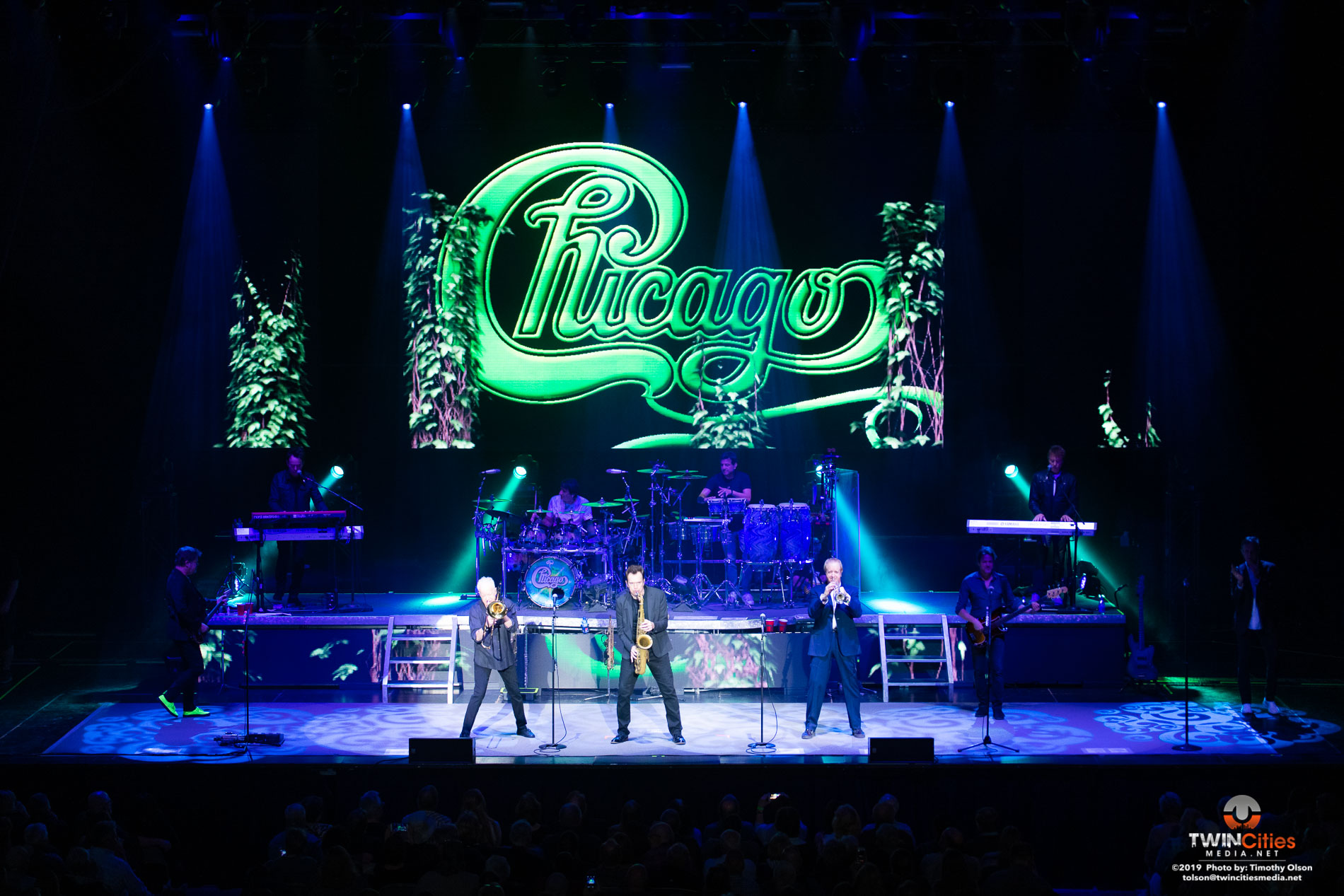 1-October-2019-TCM-Chicago-D850-Photo-17