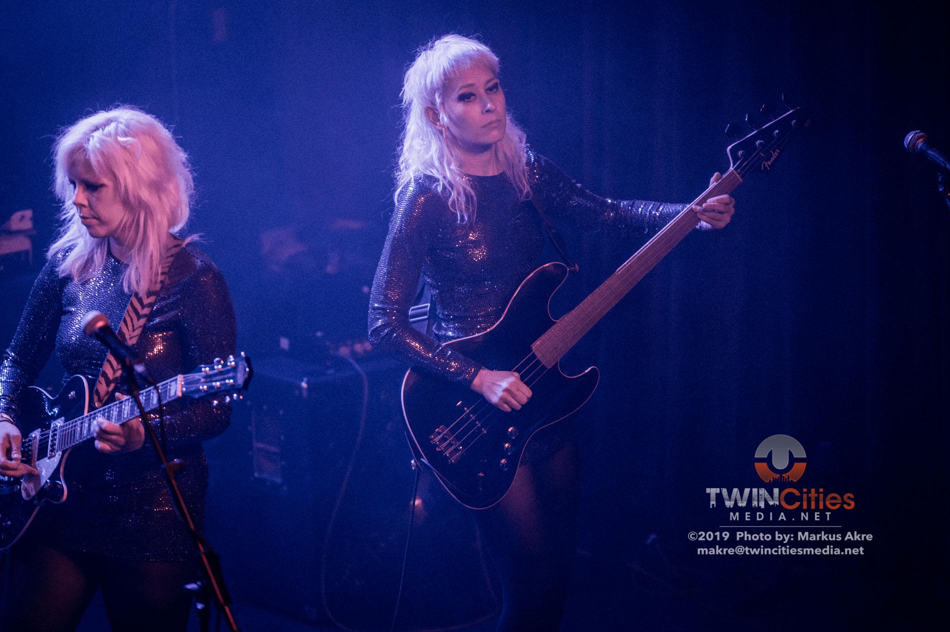 Black-Widows-12