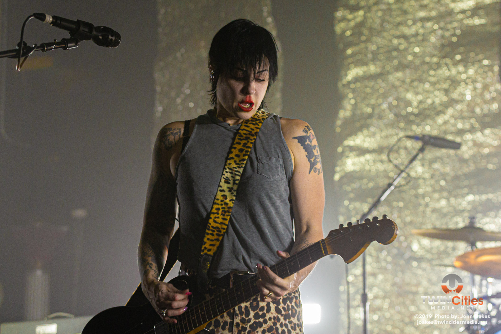 TheDistillers4