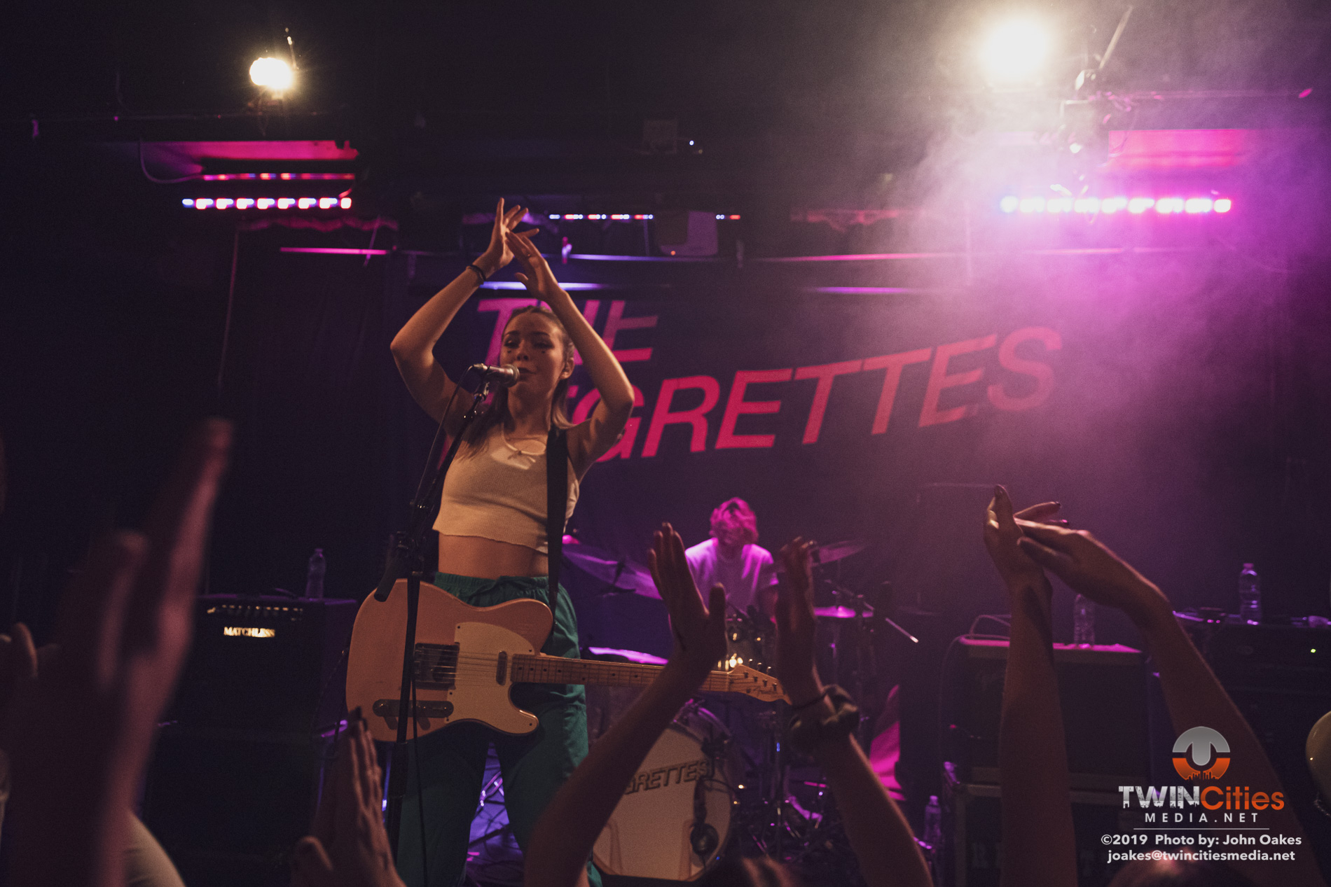 TheRegrettes17
