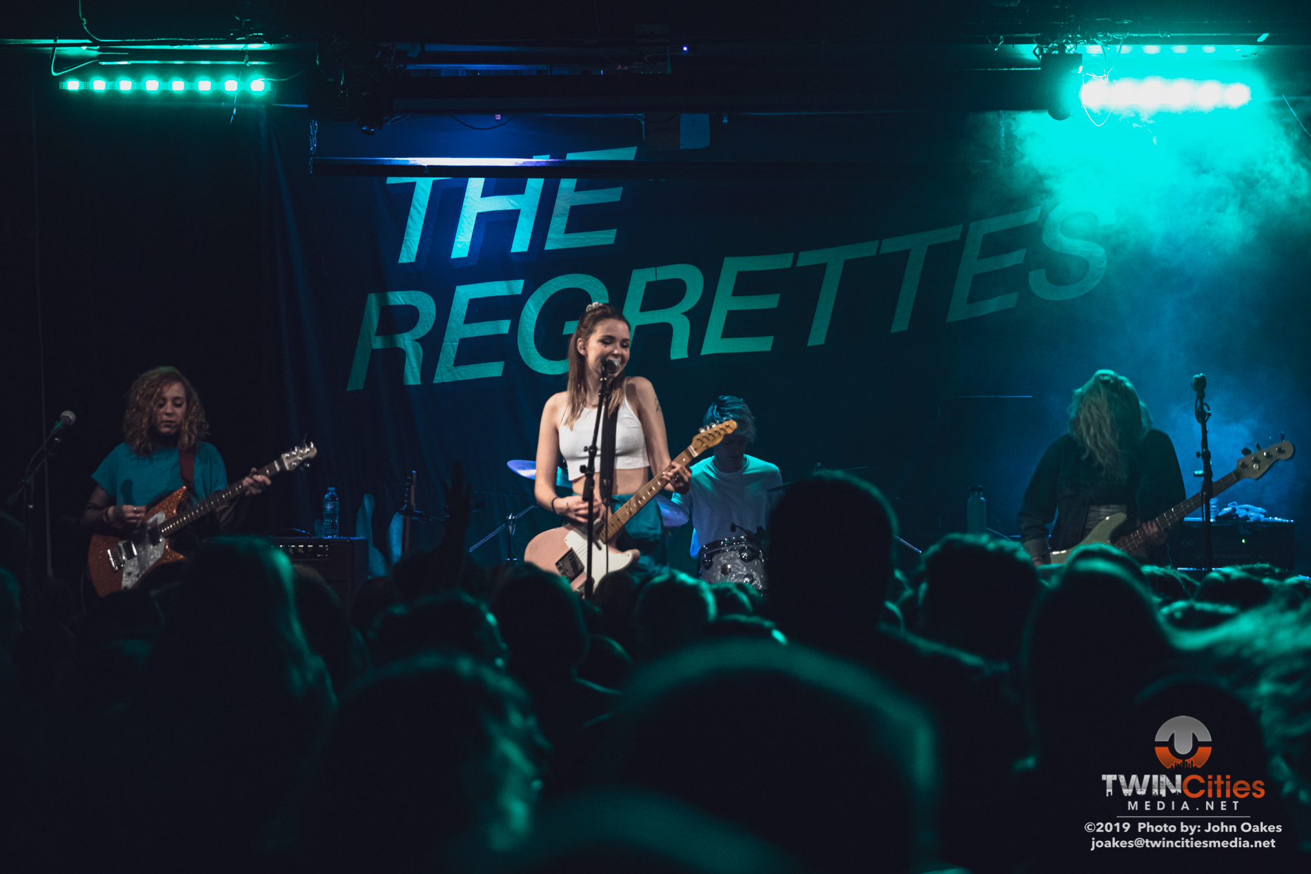 TheRegrettes2