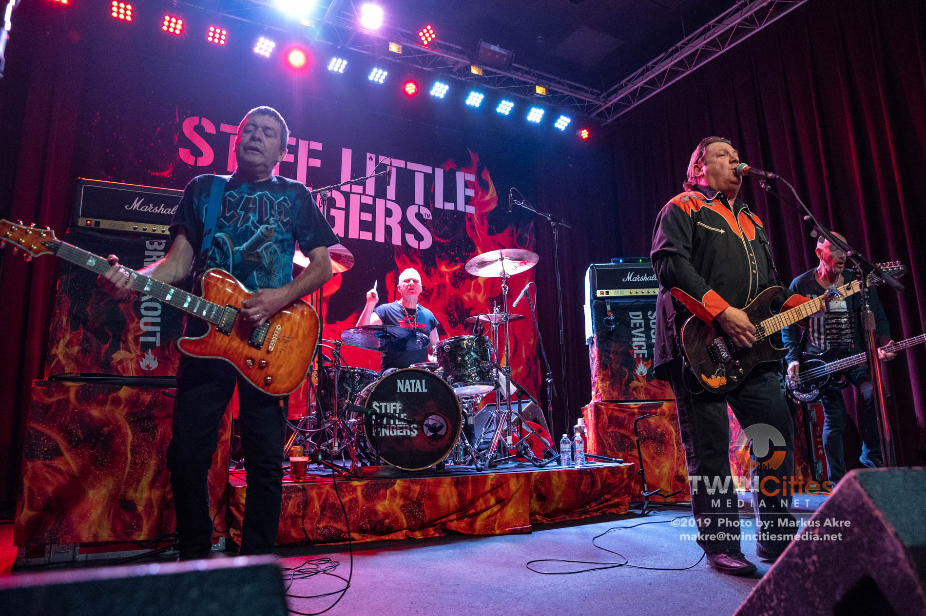 Stiff-Little-Fingers-11