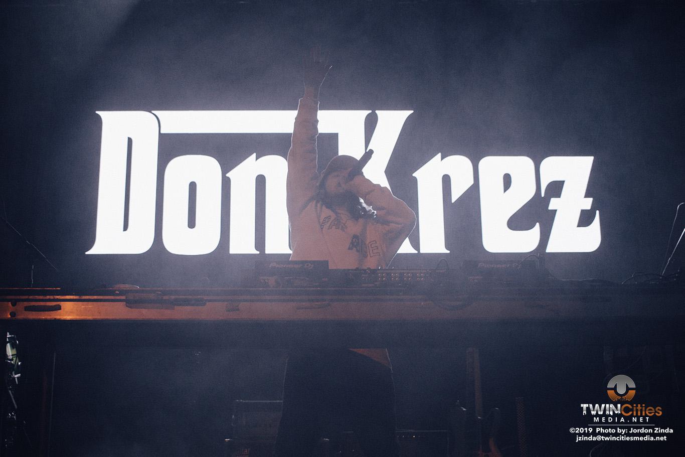 DonKrez_1