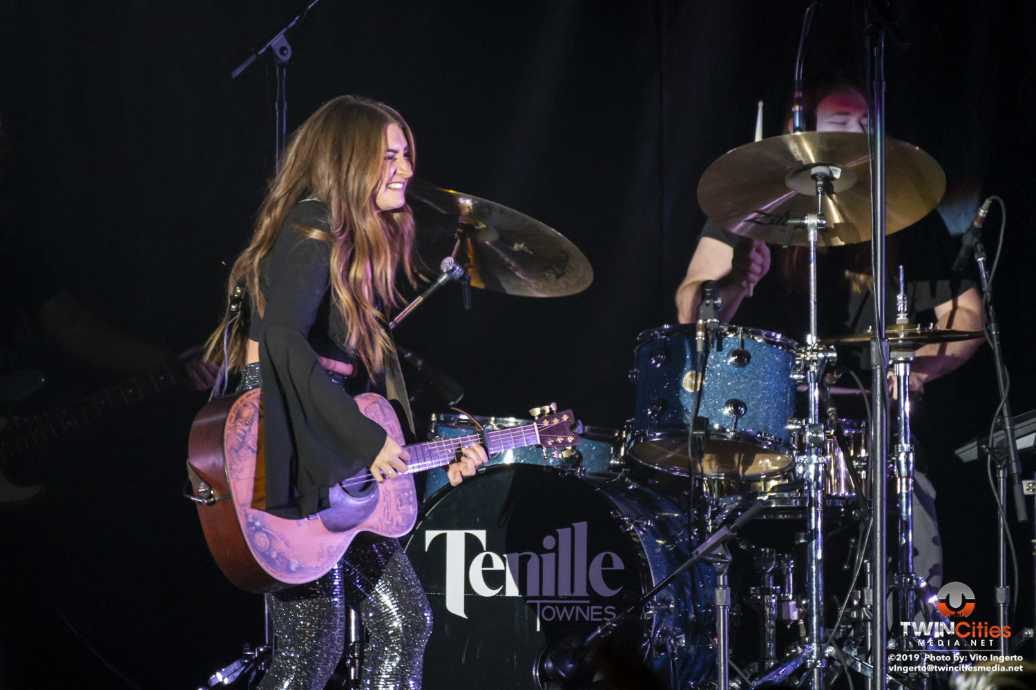 Tenille-Townes-4