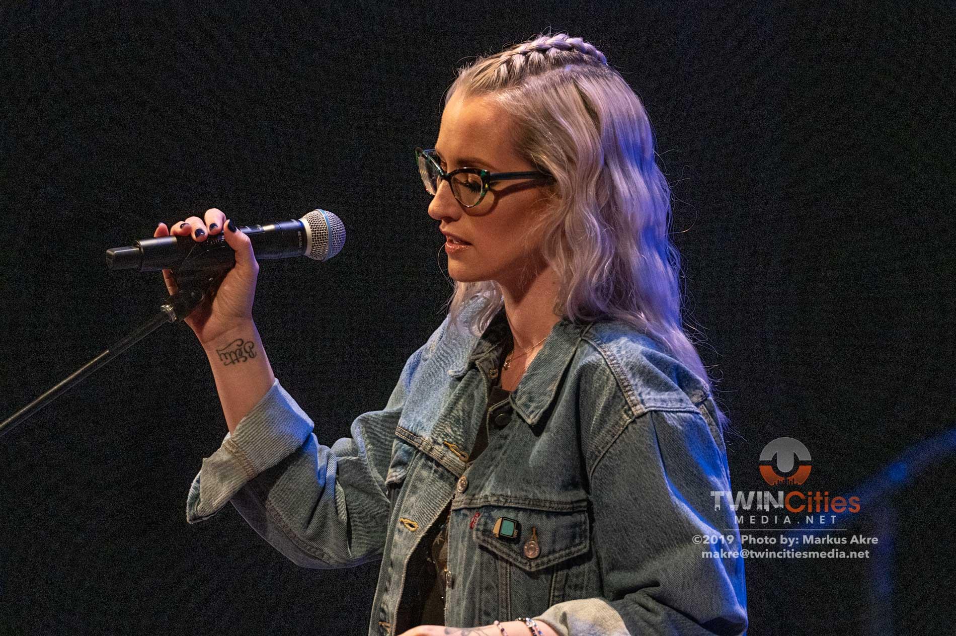 Ingrid-Michaelson-4