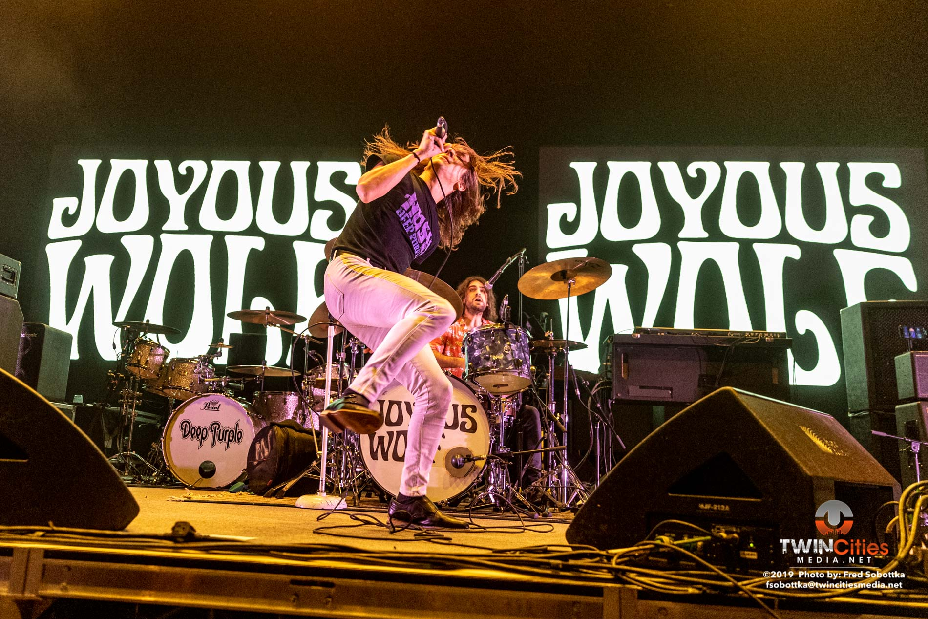 Joyous-Wolf-05
