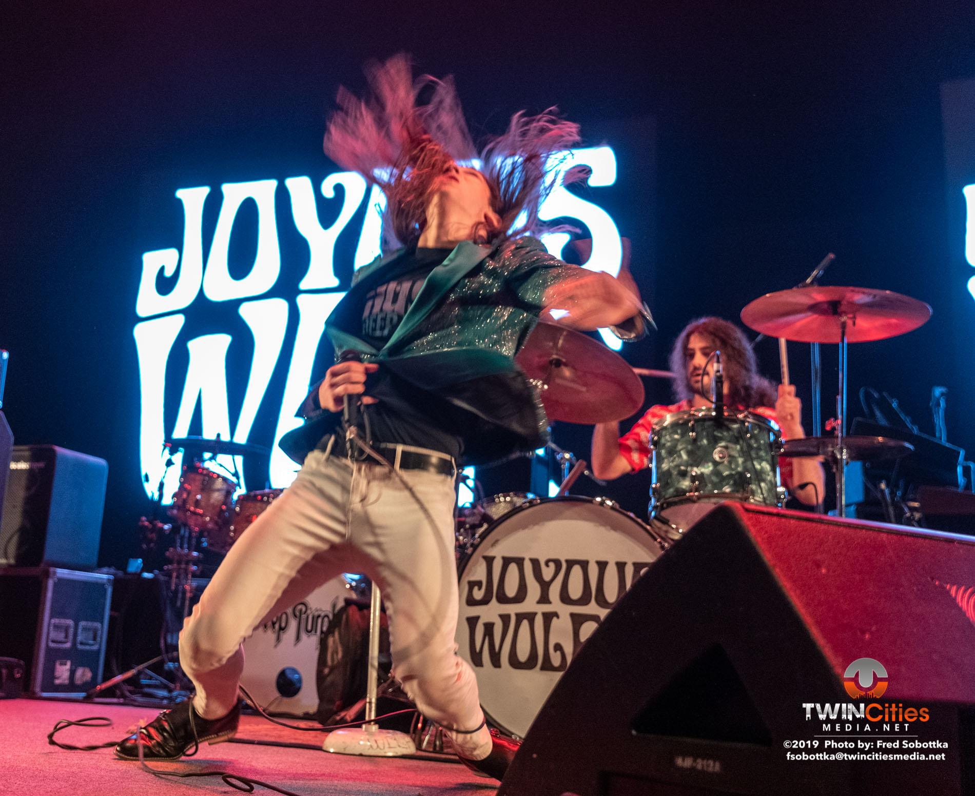 Joyous-Wolf-15