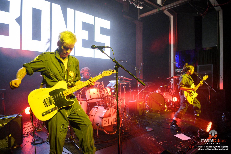 Bones-UK-6