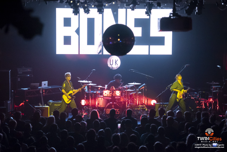 Bones-UK