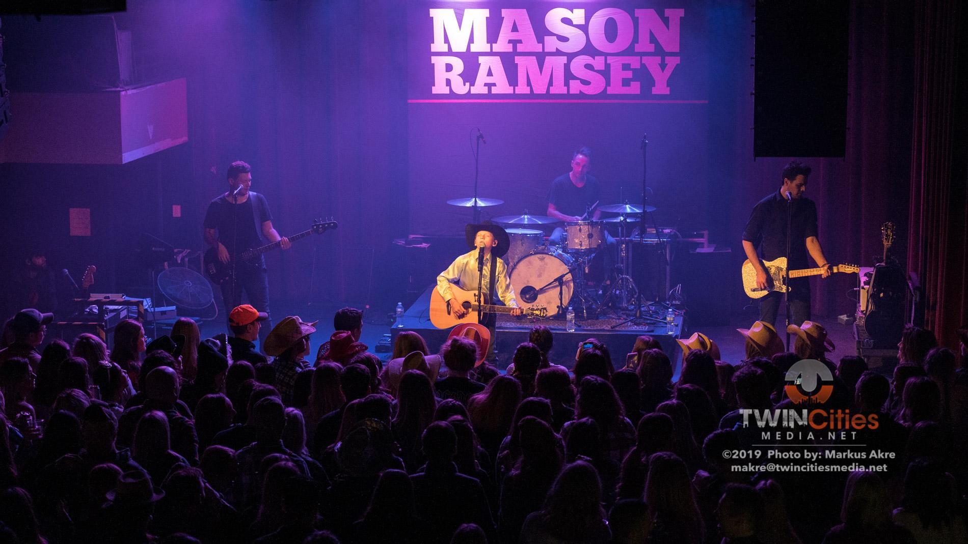 Mason-Ramsey-6
