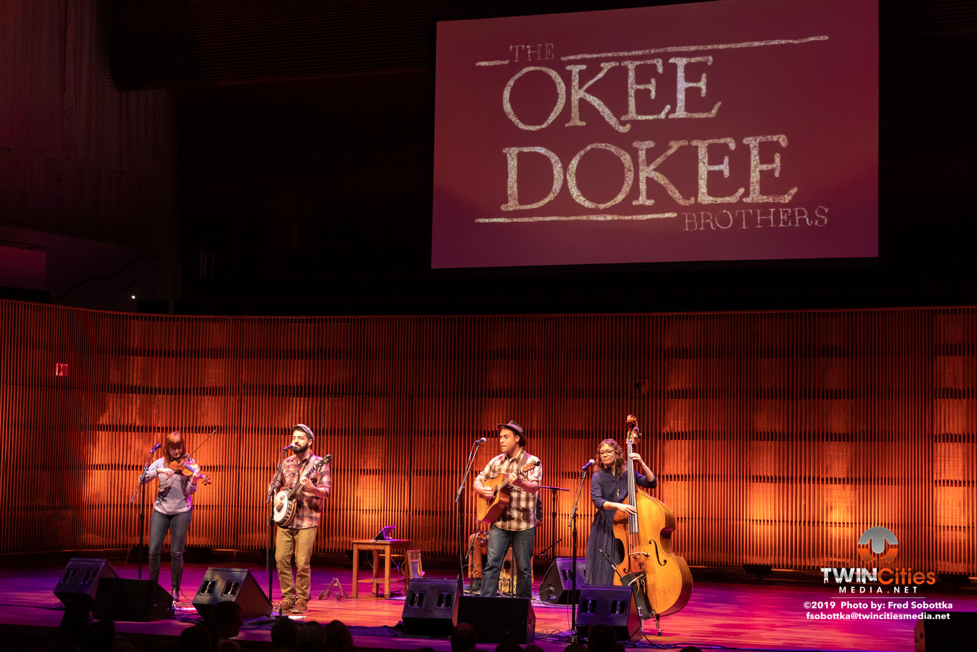 Okee-Dokee-Brothers-01