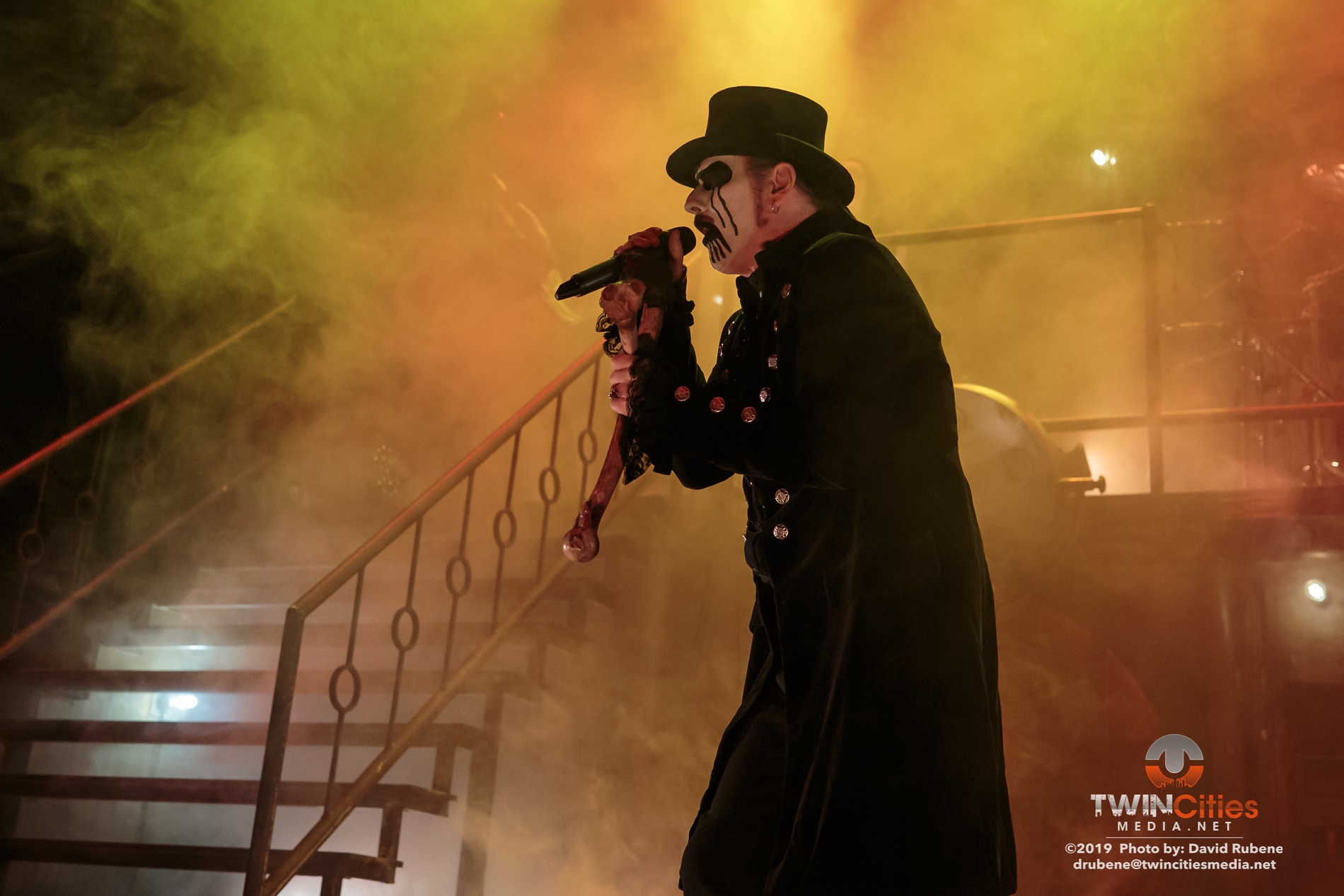 20191119-King-Diamond-102