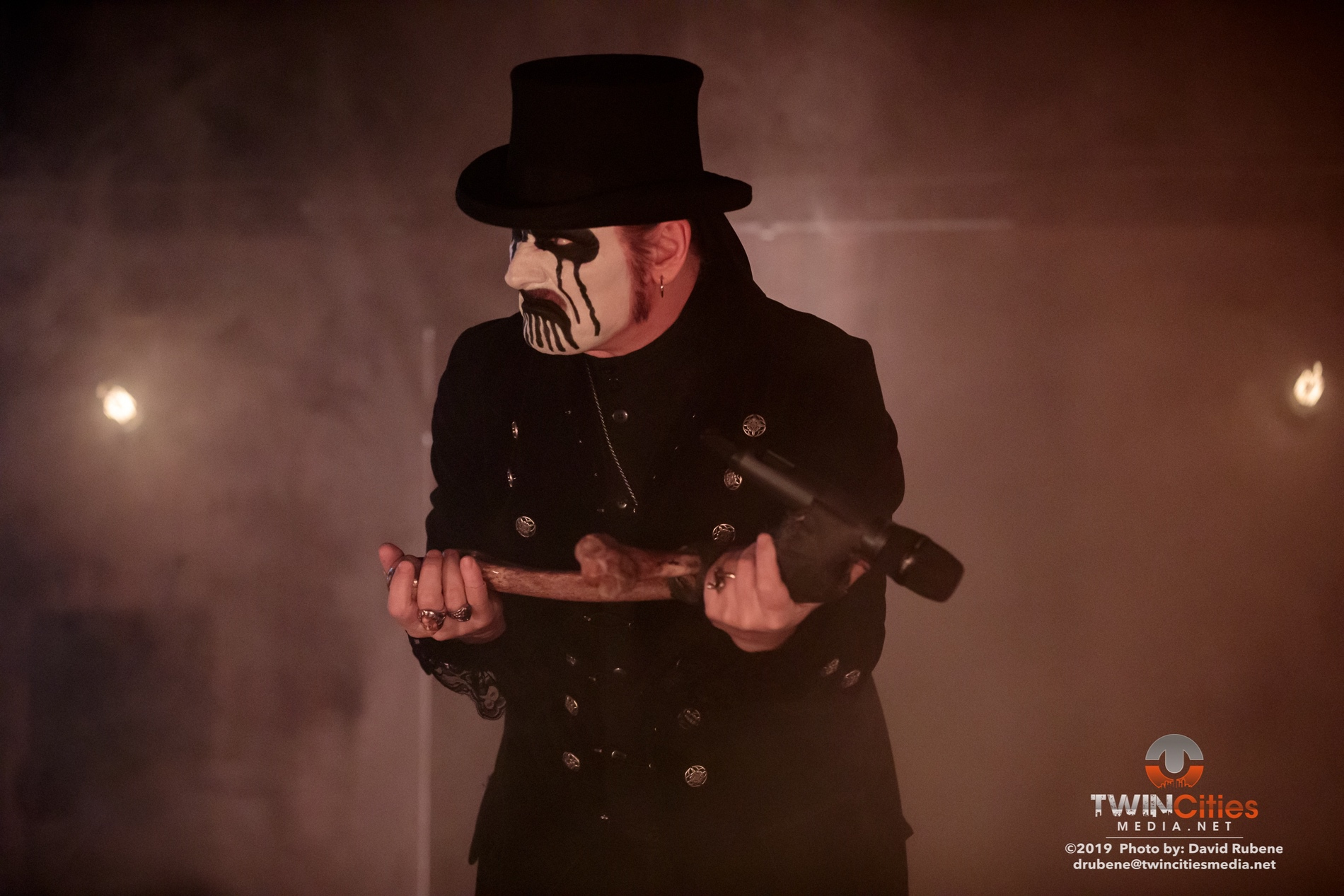 20191119-King-Diamond-104