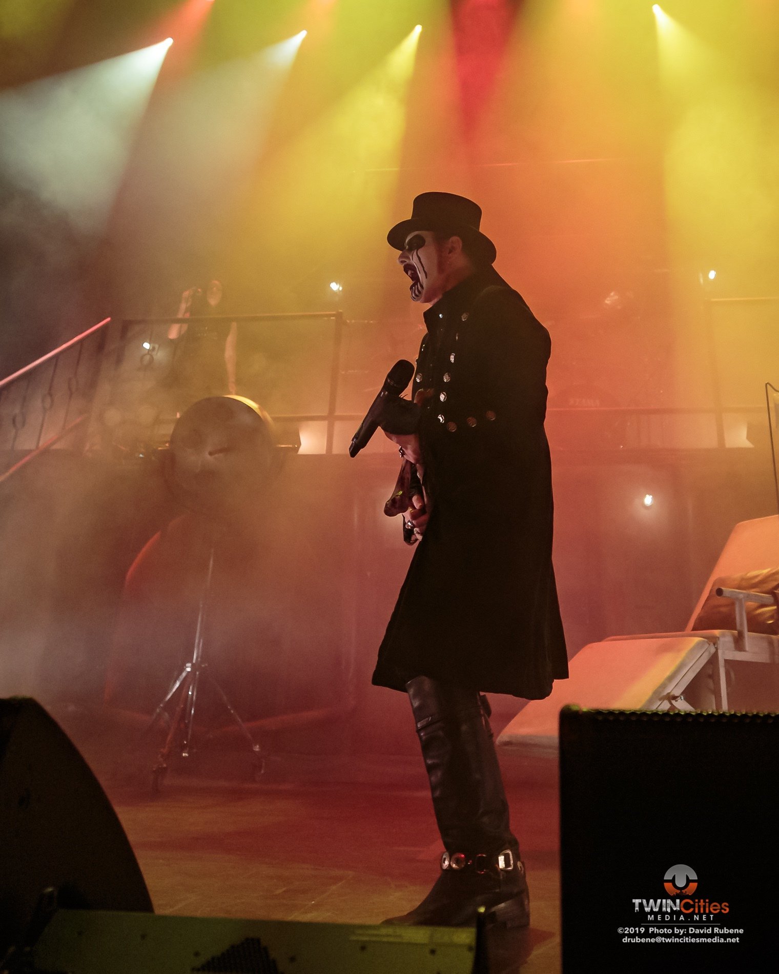 20191119-King-Diamond-105