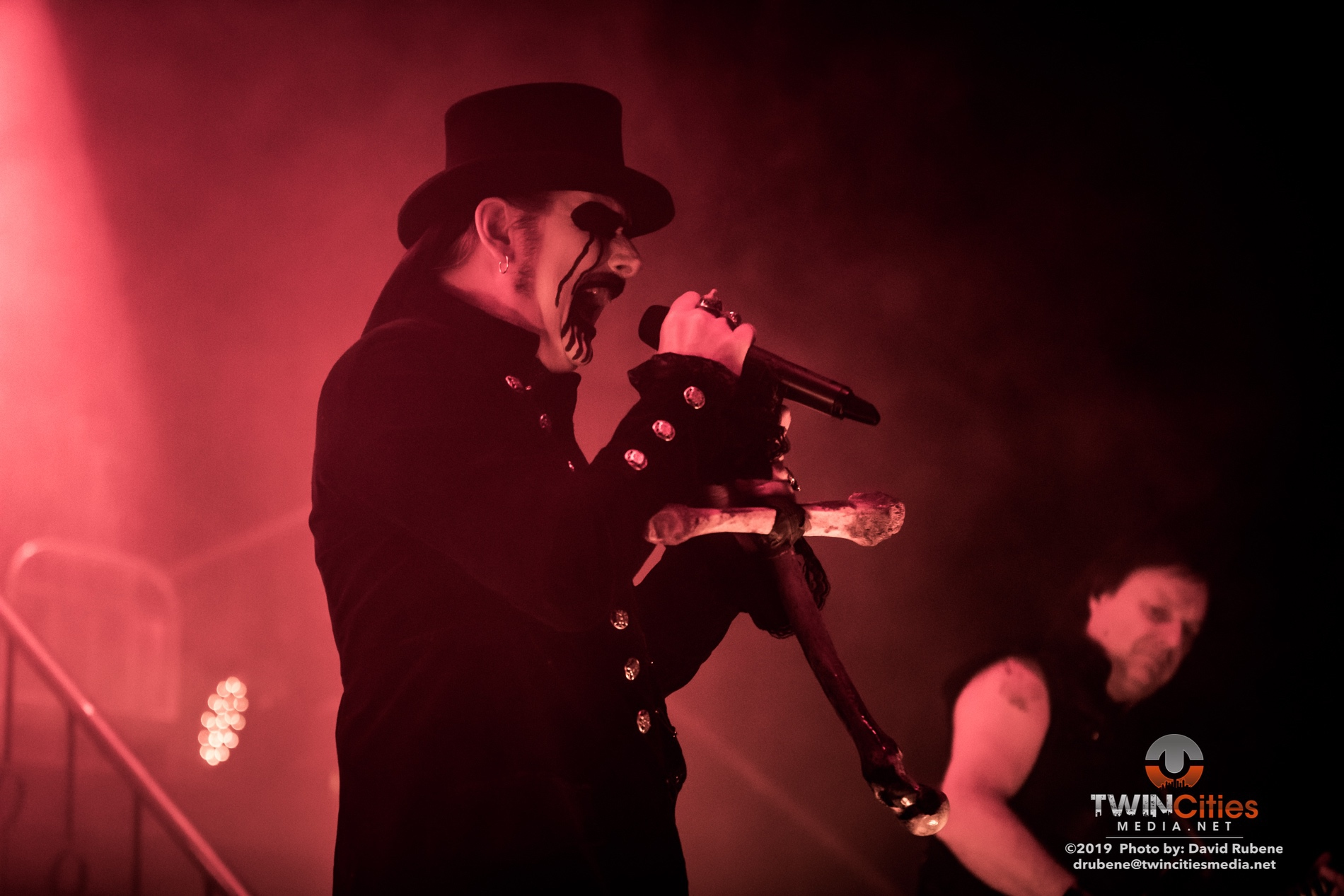 20191119-King-Diamond-106