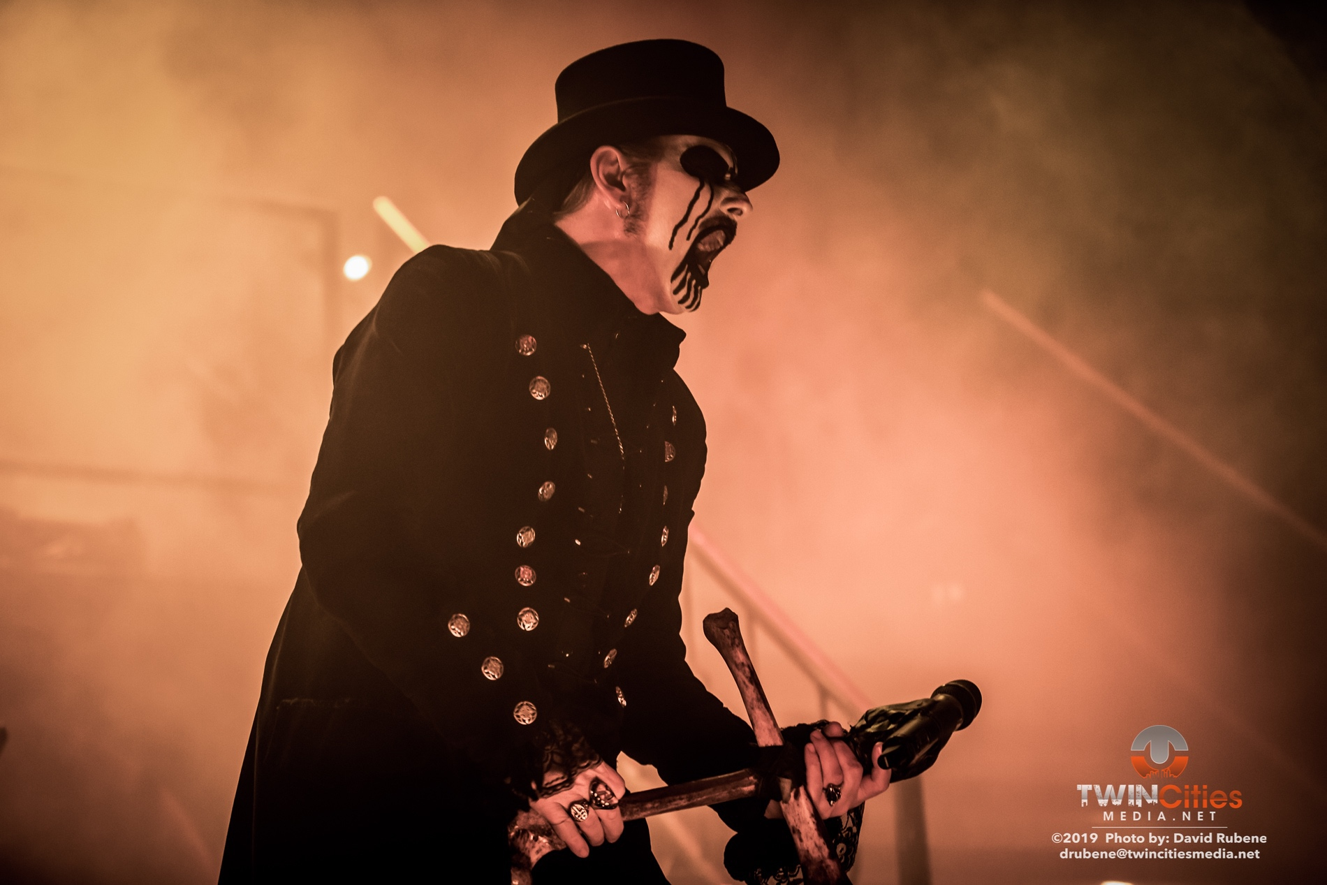 20191119-King-Diamond-107