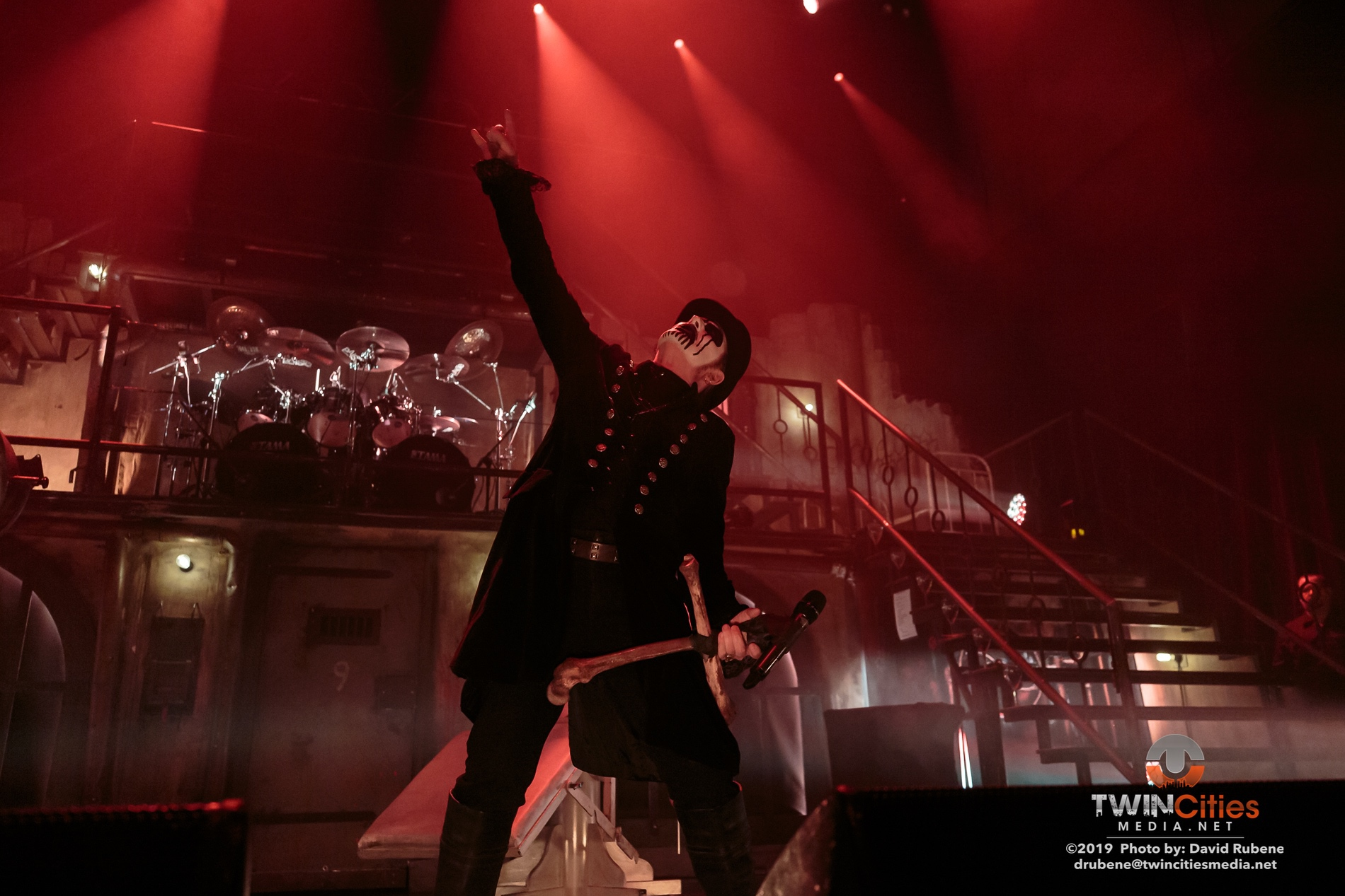 20191119-King-Diamond-109