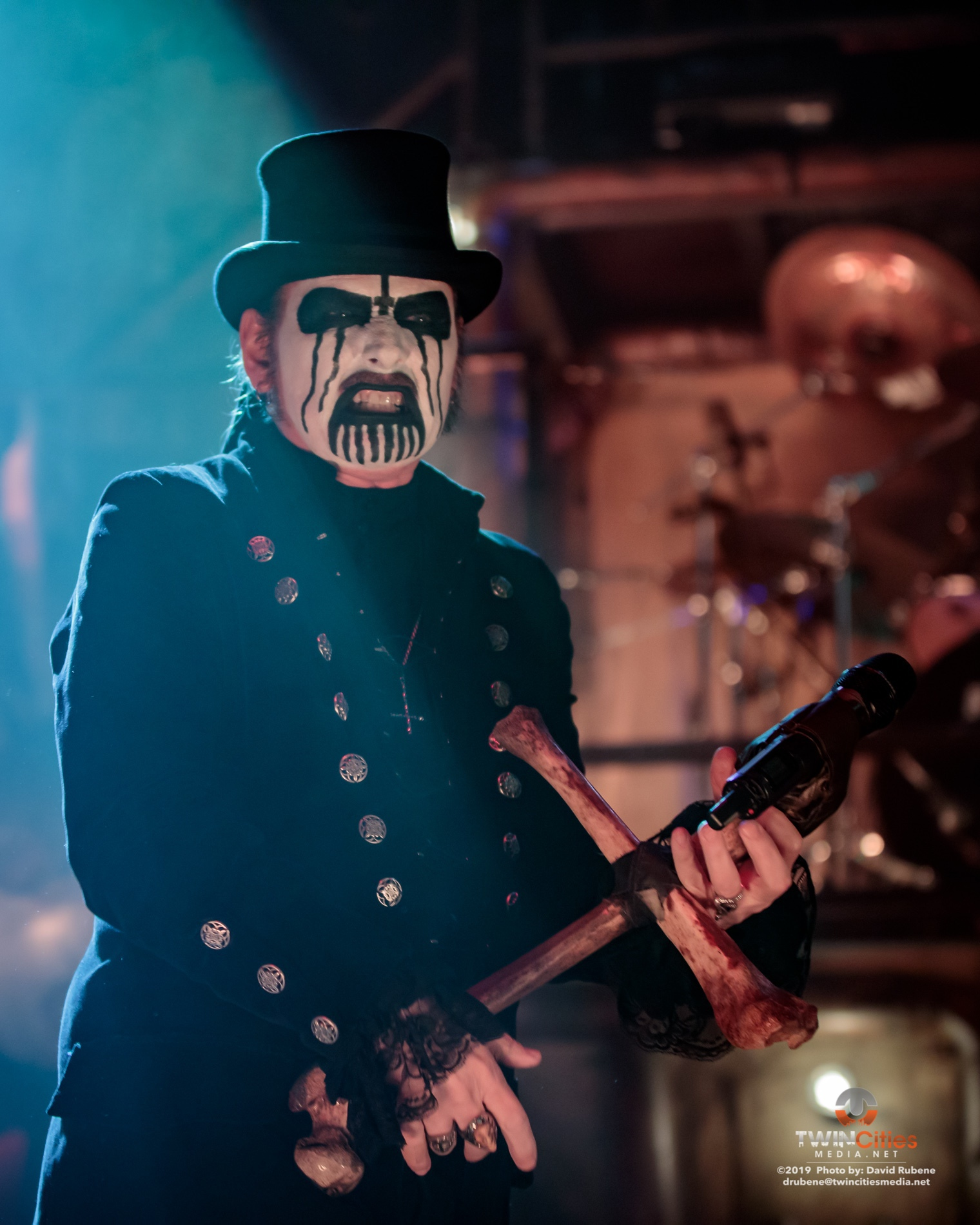 20191119-King-Diamond-110