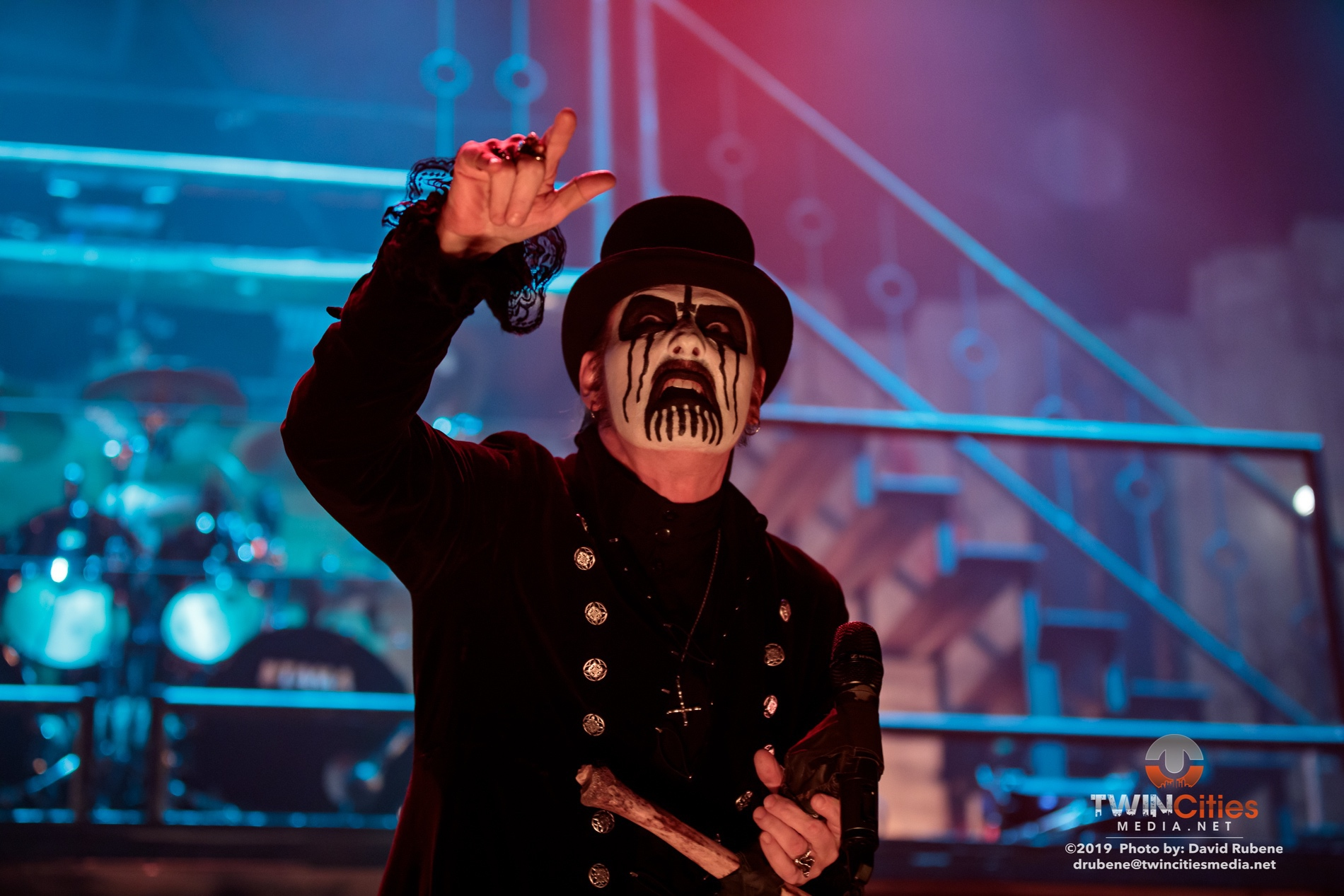 20191119-King-Diamond-112