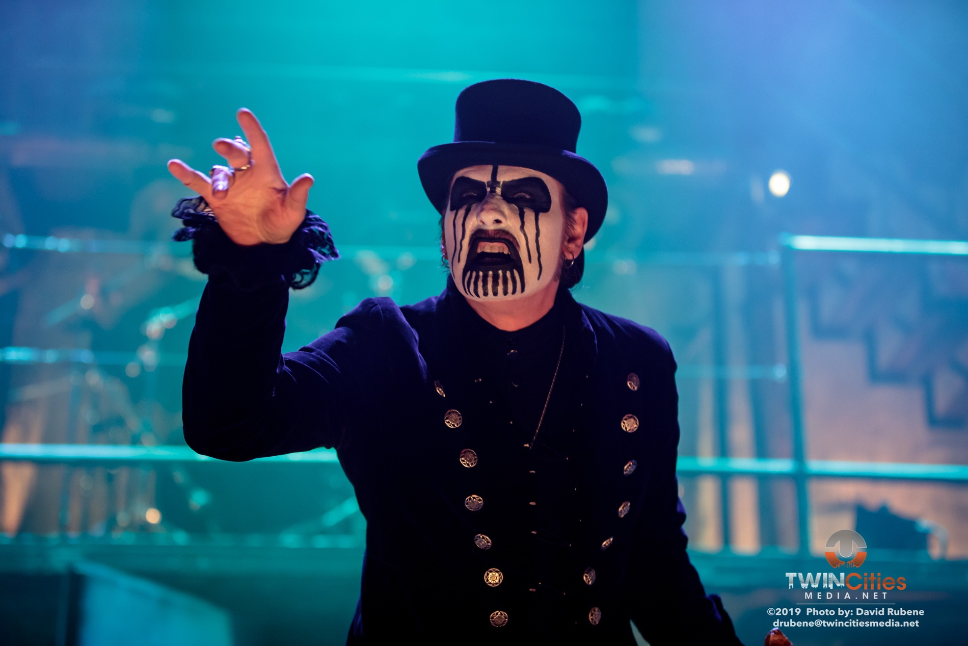 20191119-King-Diamond-115