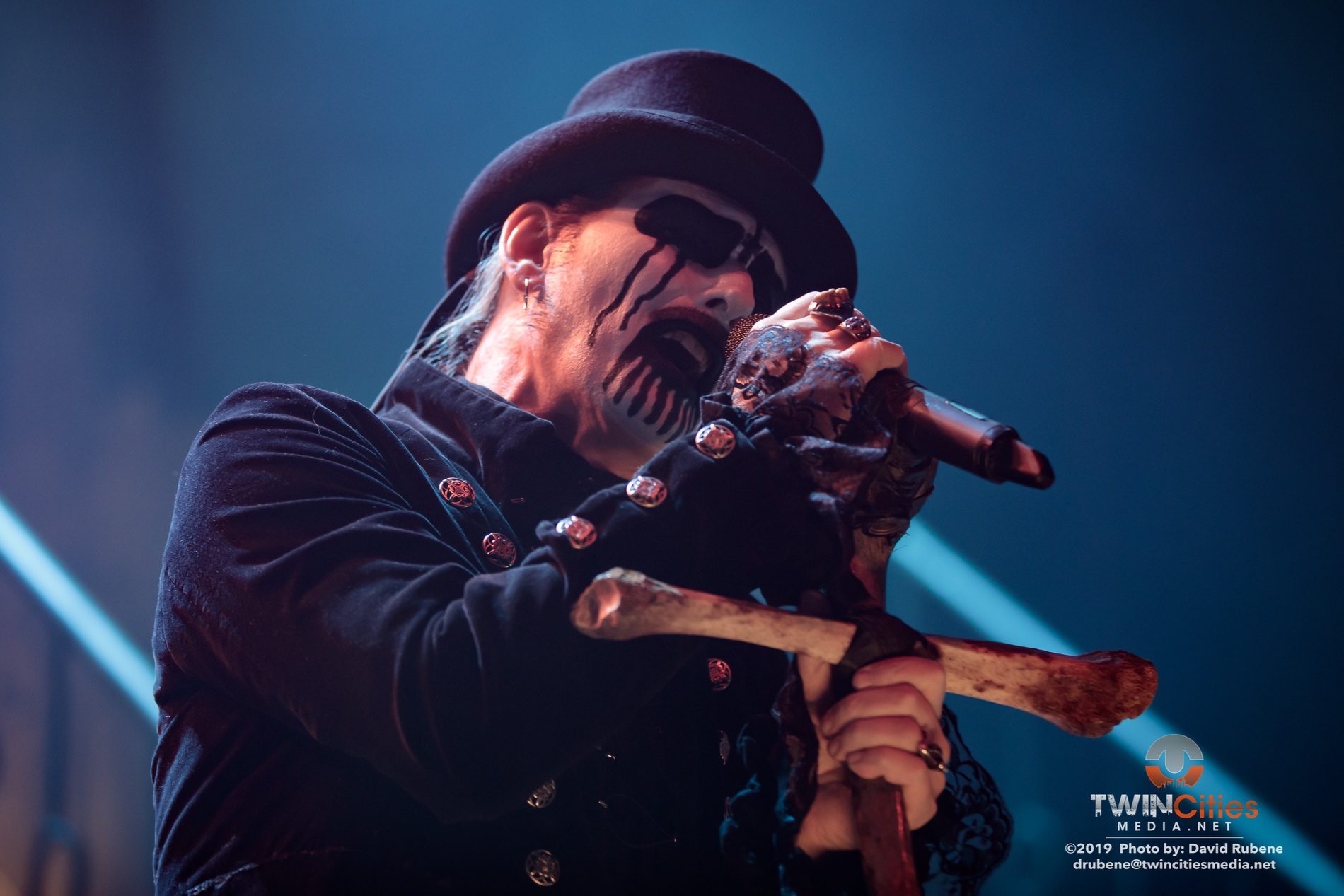 20191119-King-Diamond-116