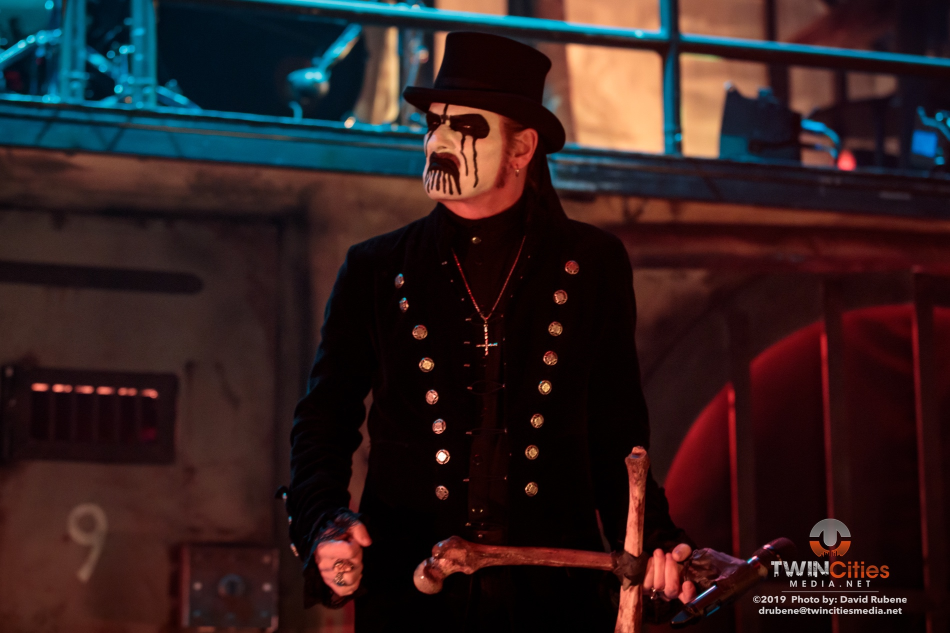 20191119-King-Diamond-118