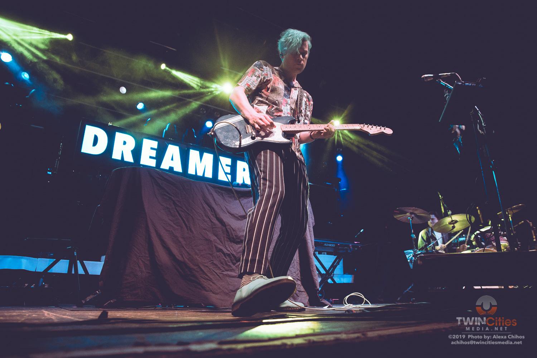 DREAMERS-11