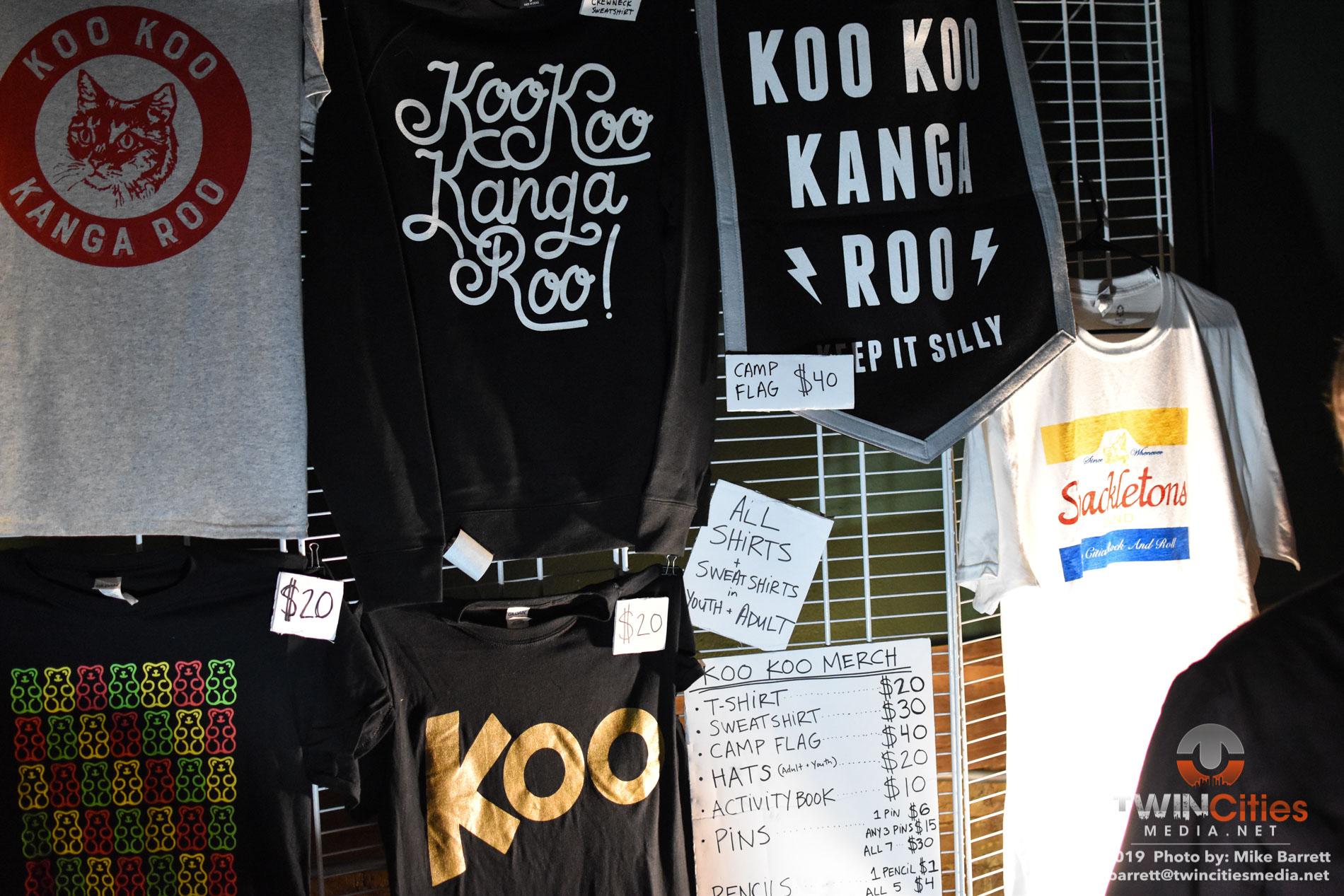 Koo-Koo-Kanga-Roo-17