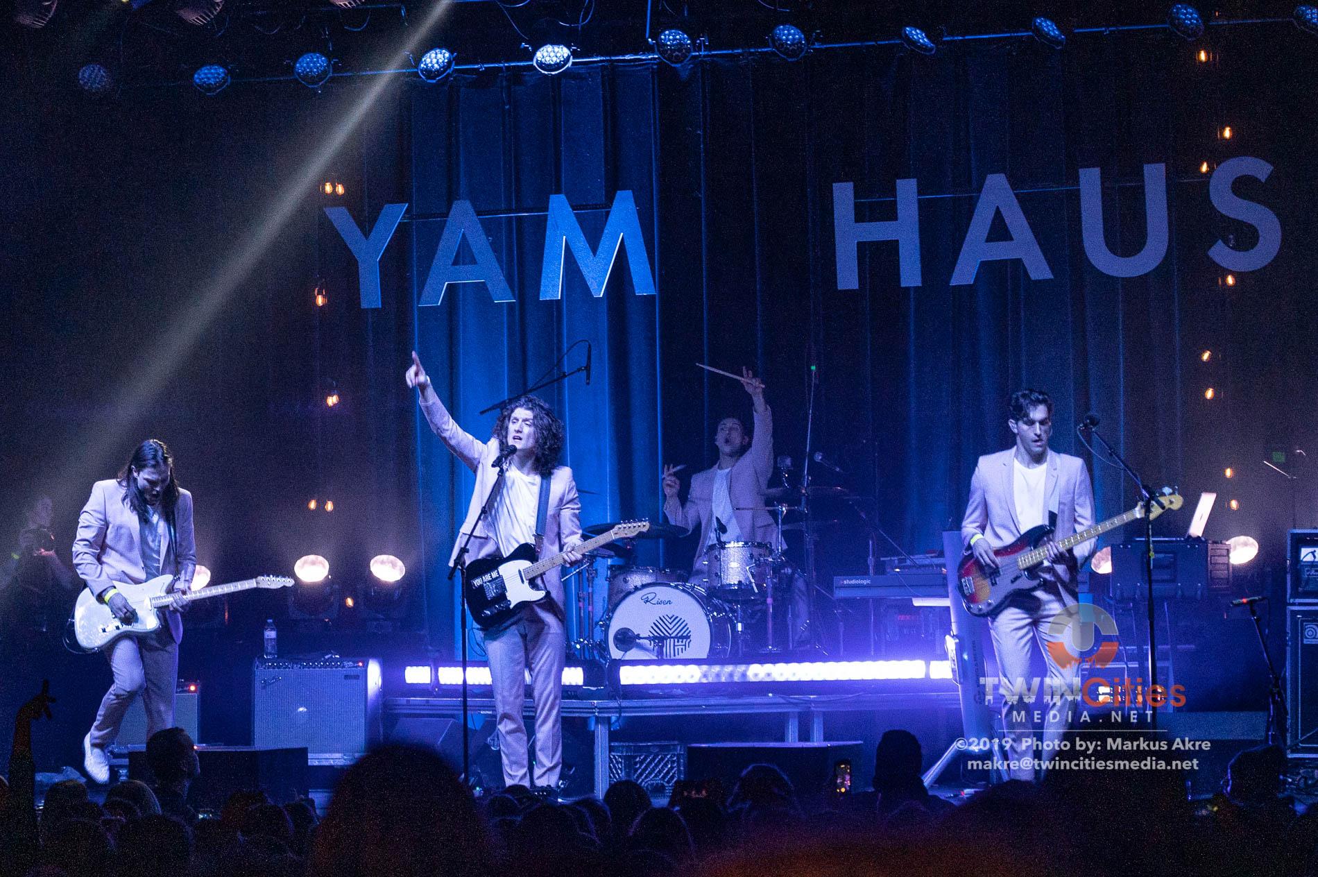 Yam-Haus-14