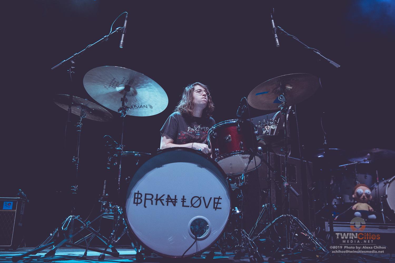 BRKN-LOVE-5