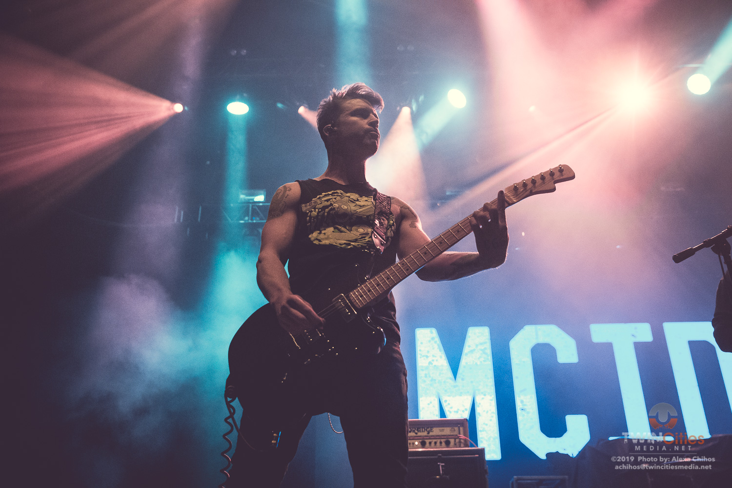 Highly-Suspect-11