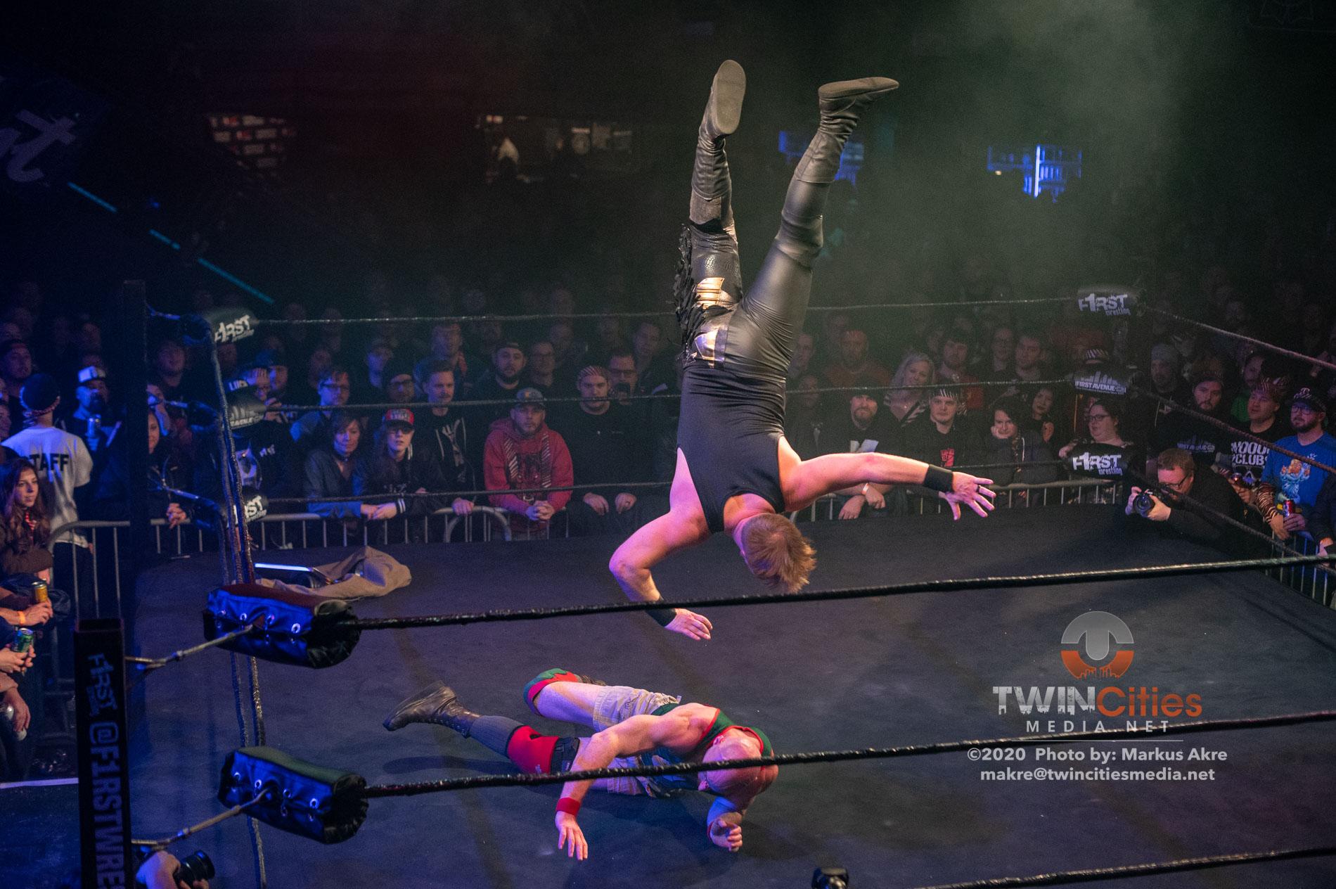 Wrestlepalooza-Day-1-10
