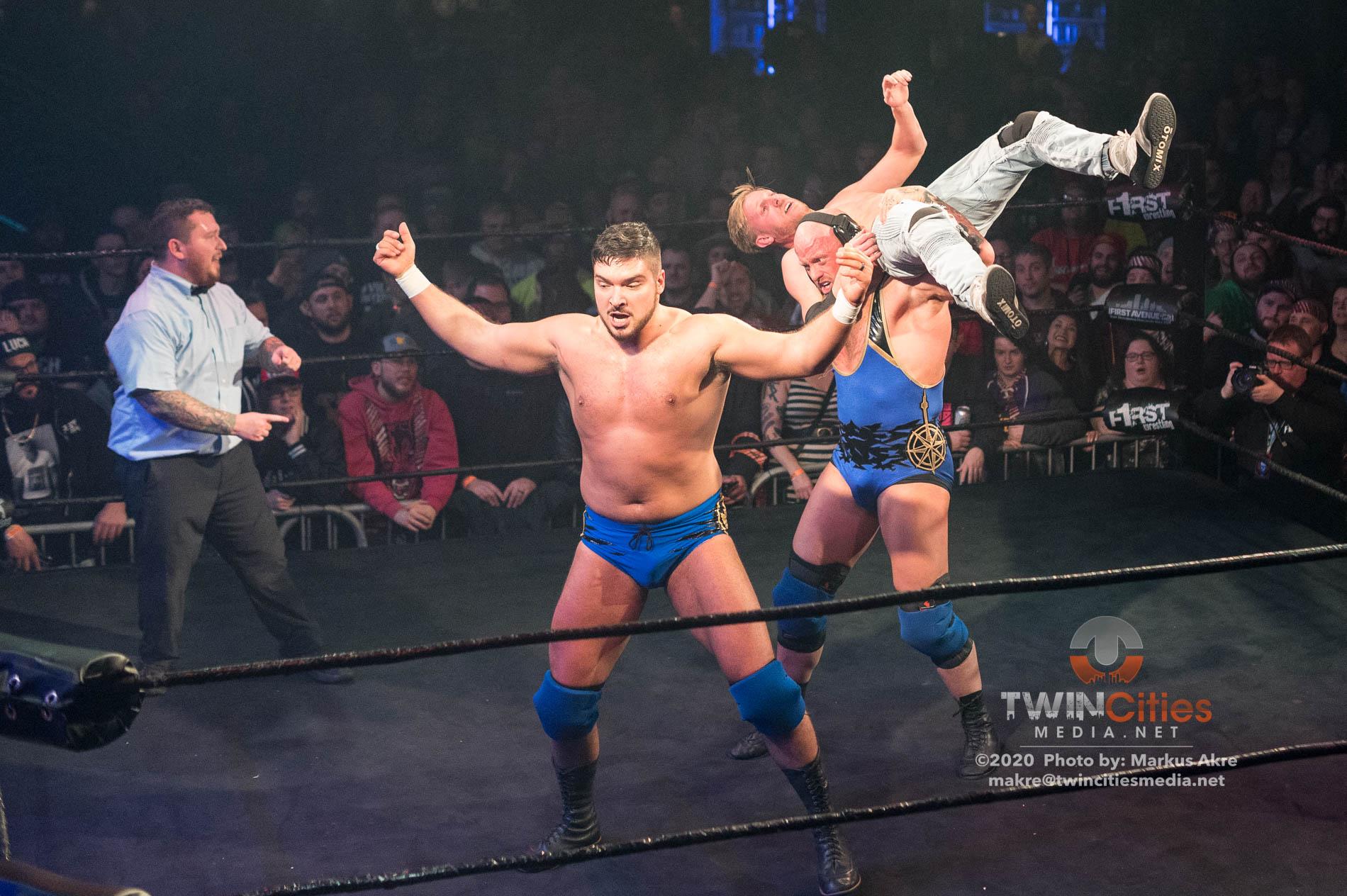 Wrestlepalooza-Day-1-17