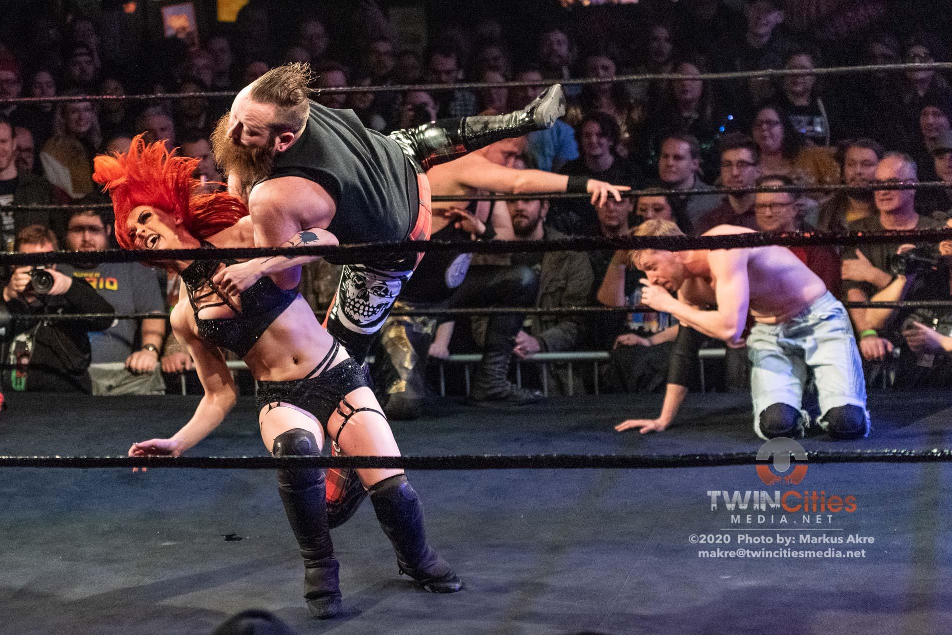 Wrestlepalooza-Day-2-1