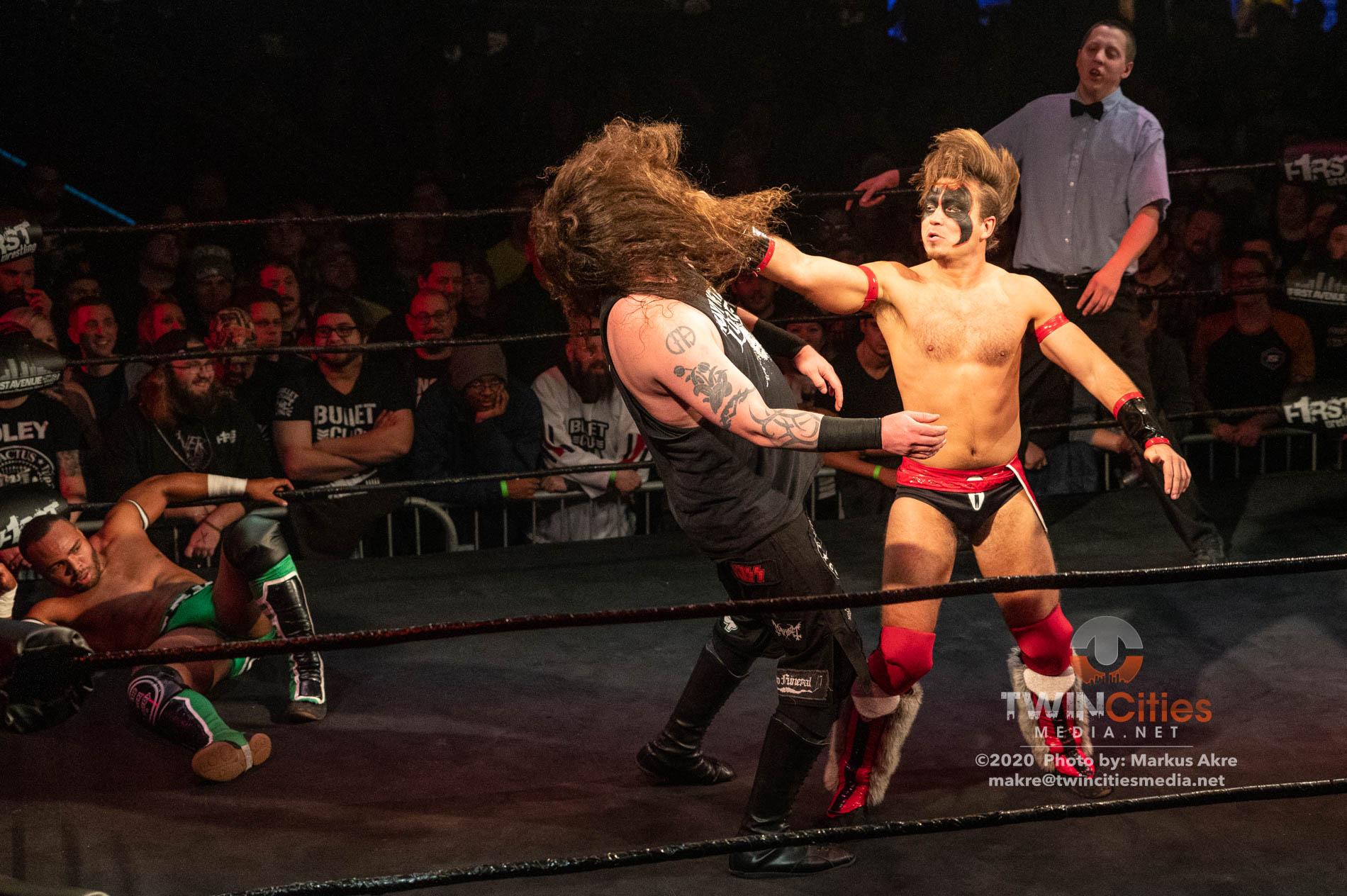 Wrestlepalooza-Day-2-10